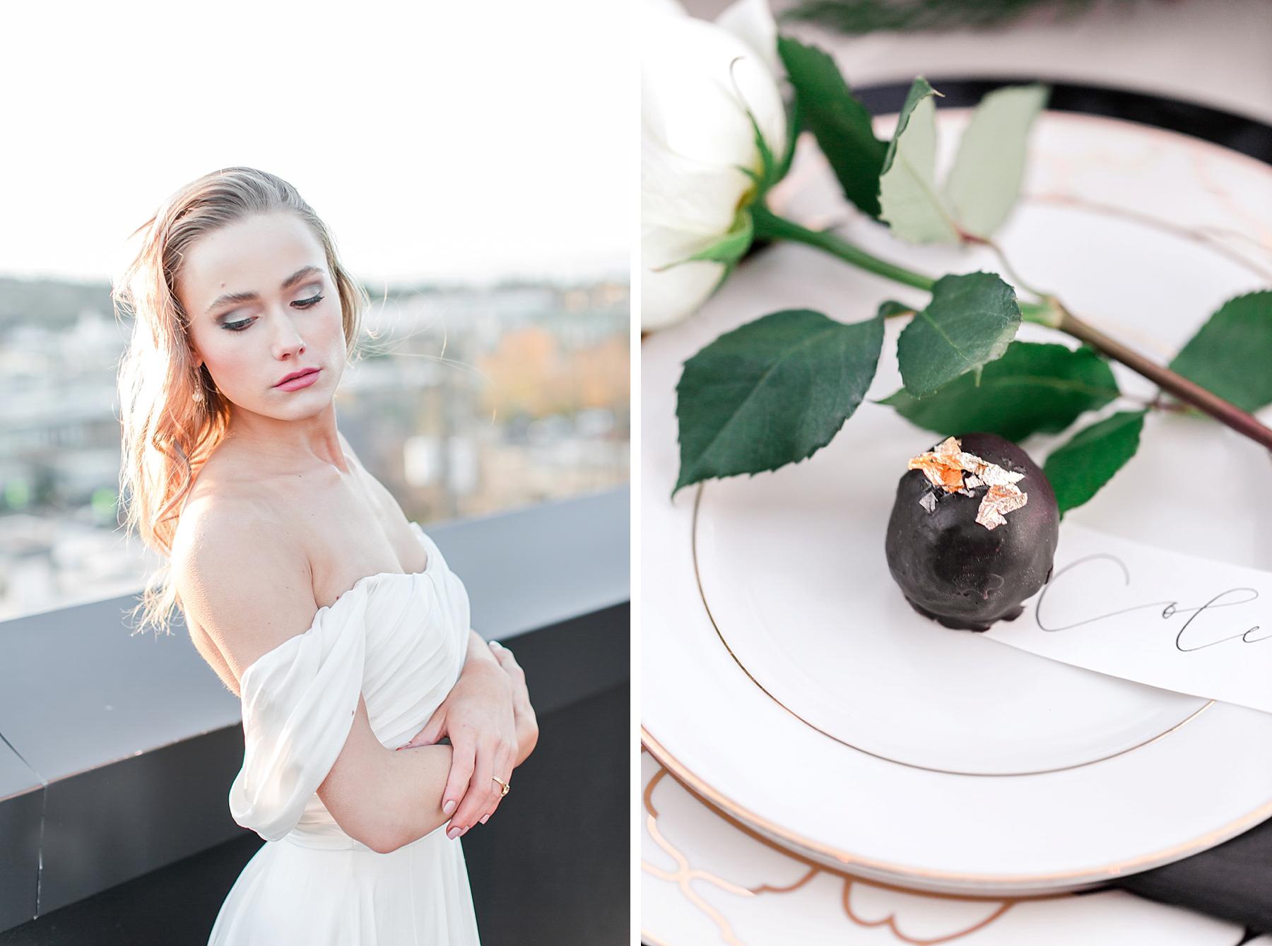 black-white-ballet-masquerade-wedding-50.jpg