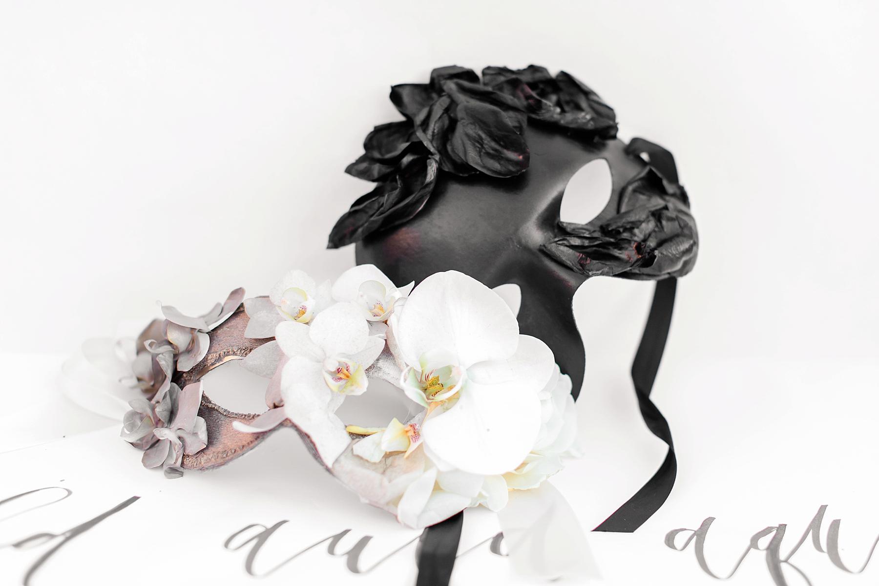 black-white-ballet-masquerade-wedding-53.jpg