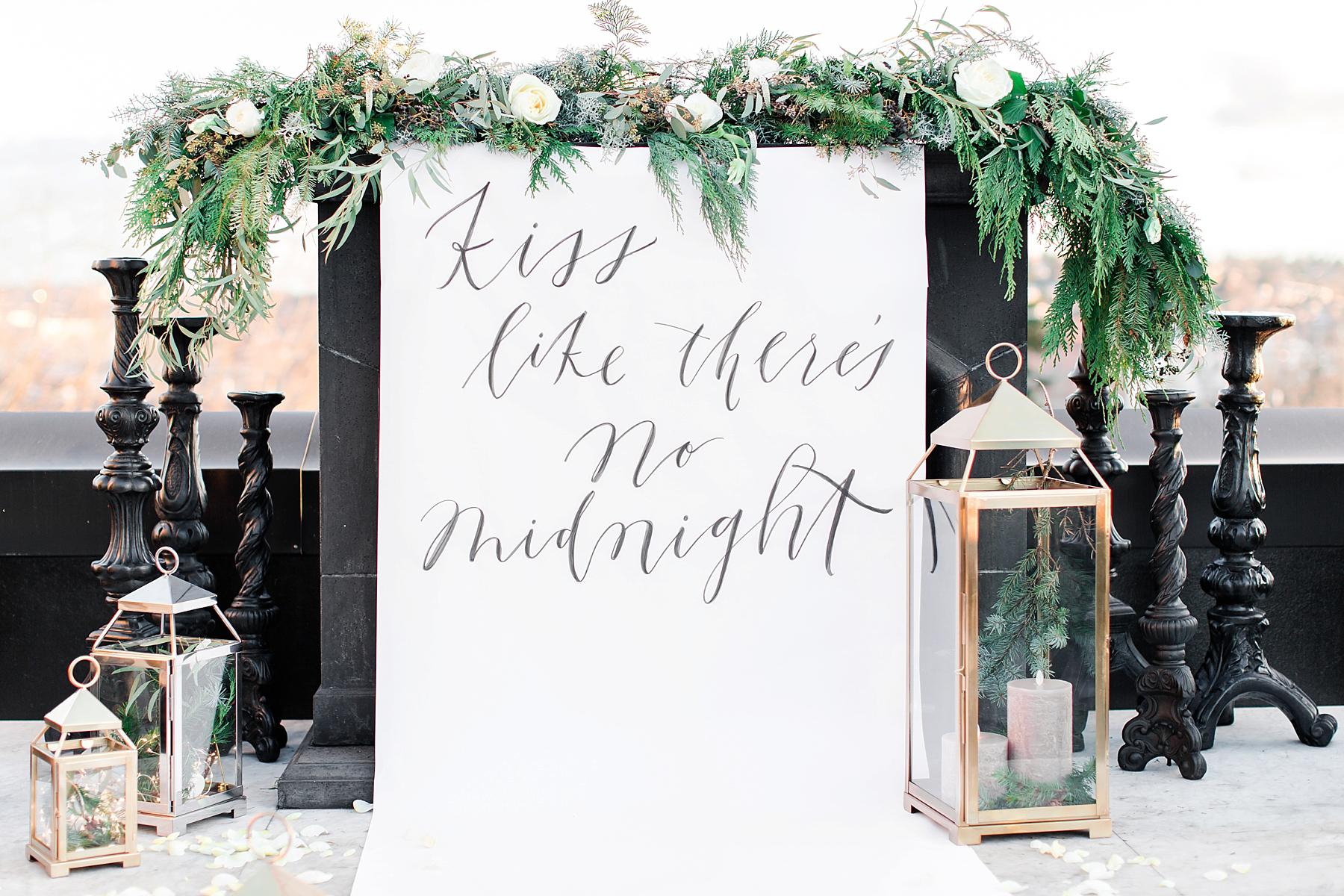 black-white-ballet-masquerade-wedding-54.jpg