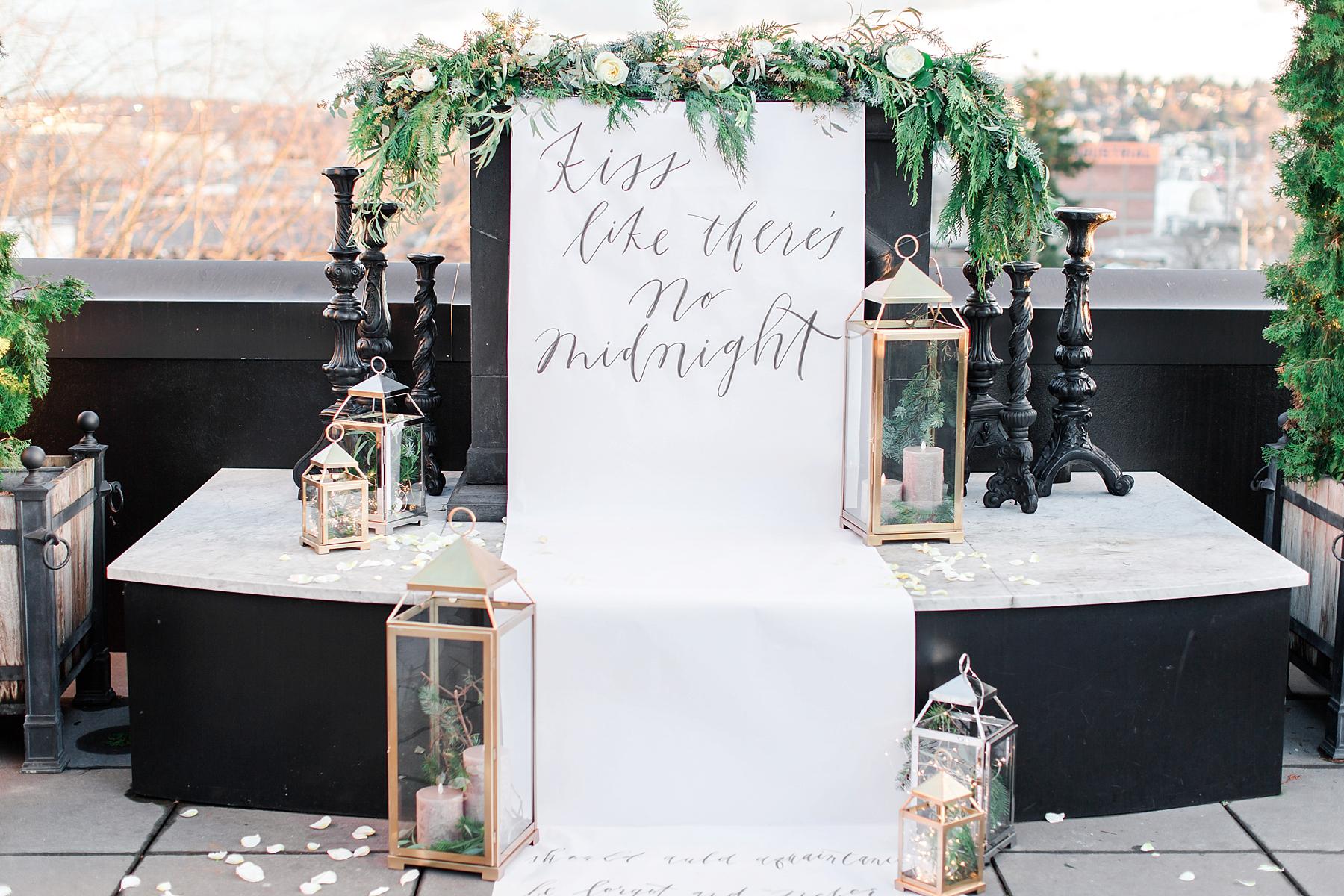 black-white-ballet-masquerade-wedding-56.jpg