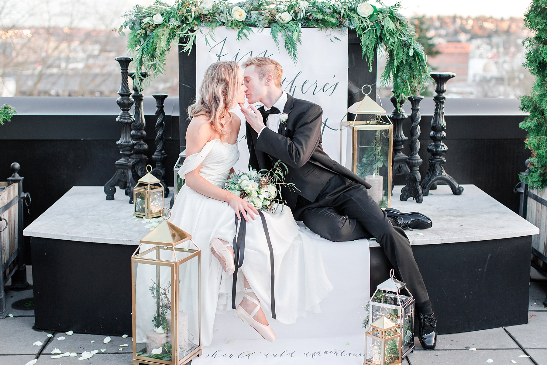 black-white-ballet-masquerade-wedding-58.jpg