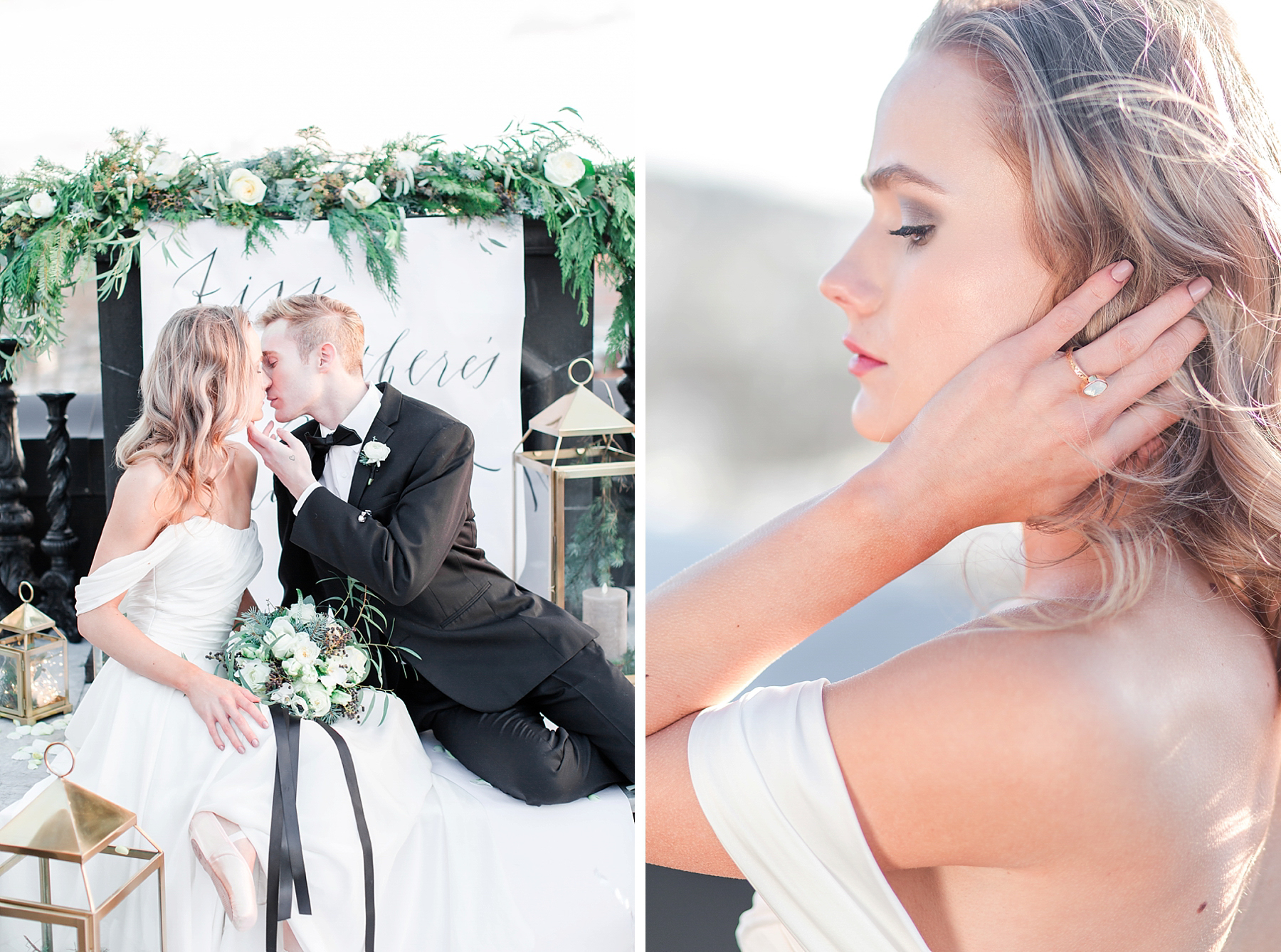 black-white-ballet-masquerade-wedding-59.jpg
