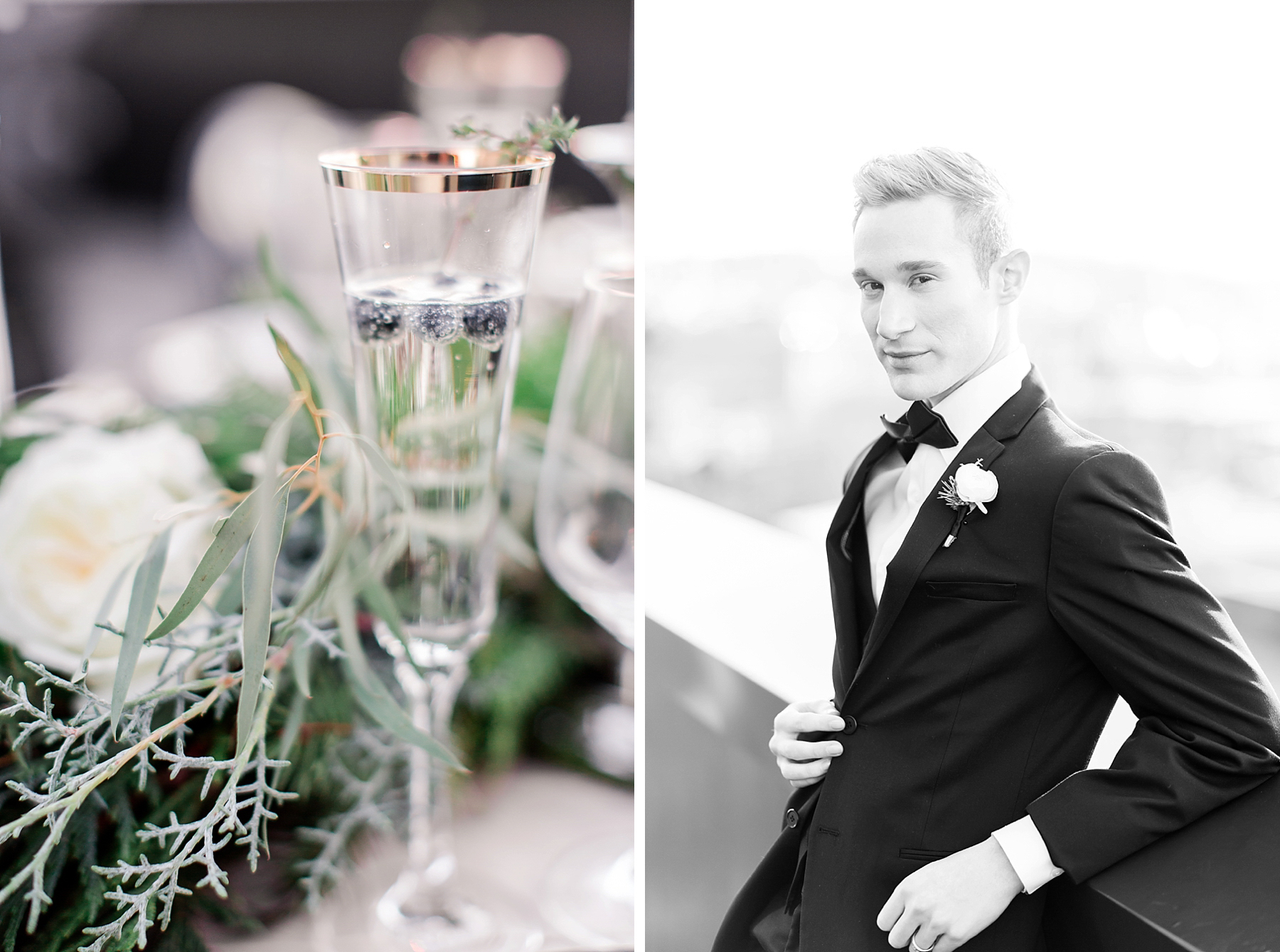 black-white-ballet-masquerade-wedding-64.jpg