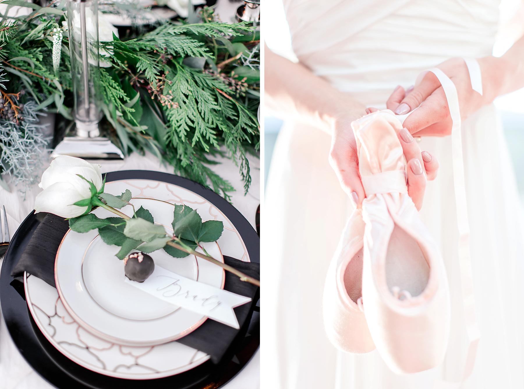 black-white-ballet-masquerade-wedding-67.jpg