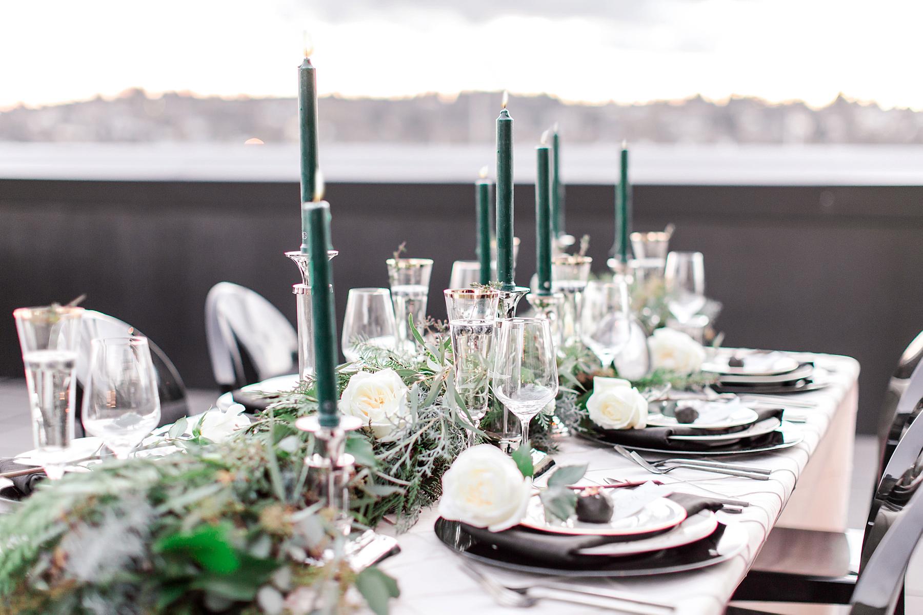black-white-ballet-masquerade-wedding-70.jpg