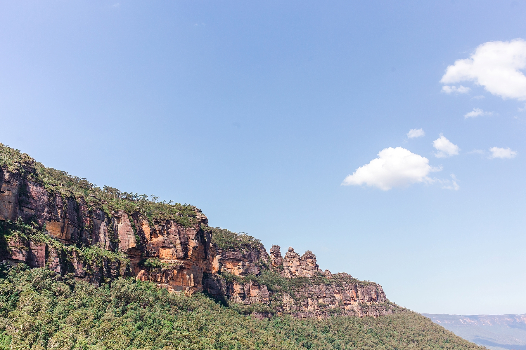 blue-mountains-australia-scenery_0122.jpg