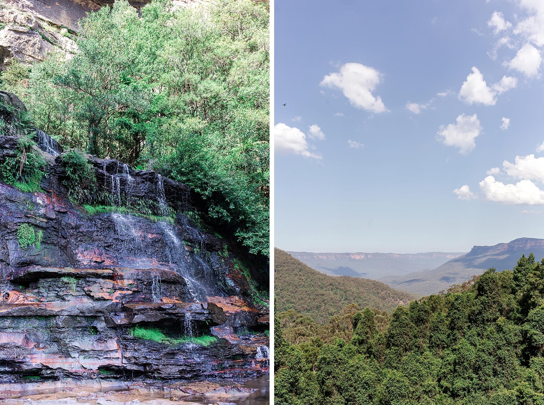 blue-mountains-australia-scenery_0124.jpg