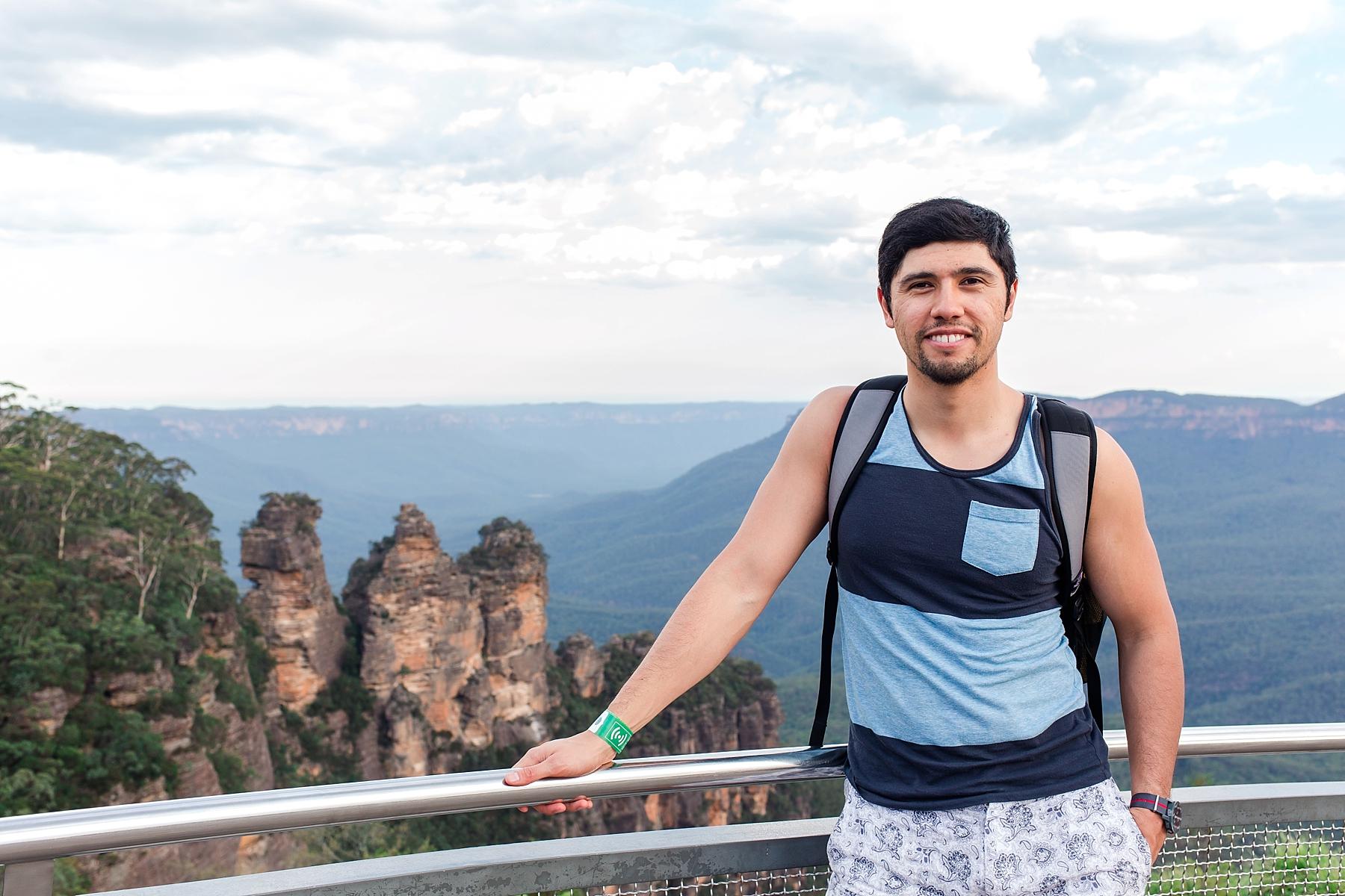 blue-mountains-australia-scenery_0128.jpg