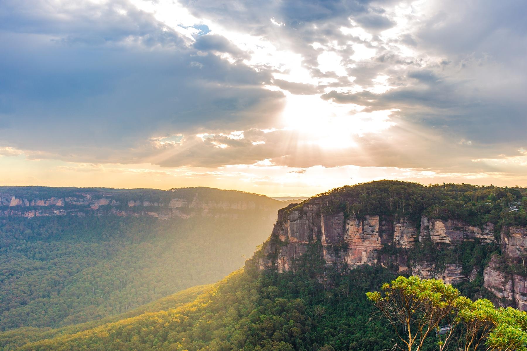 blue-mountains-australia-scenery_0130.jpg
