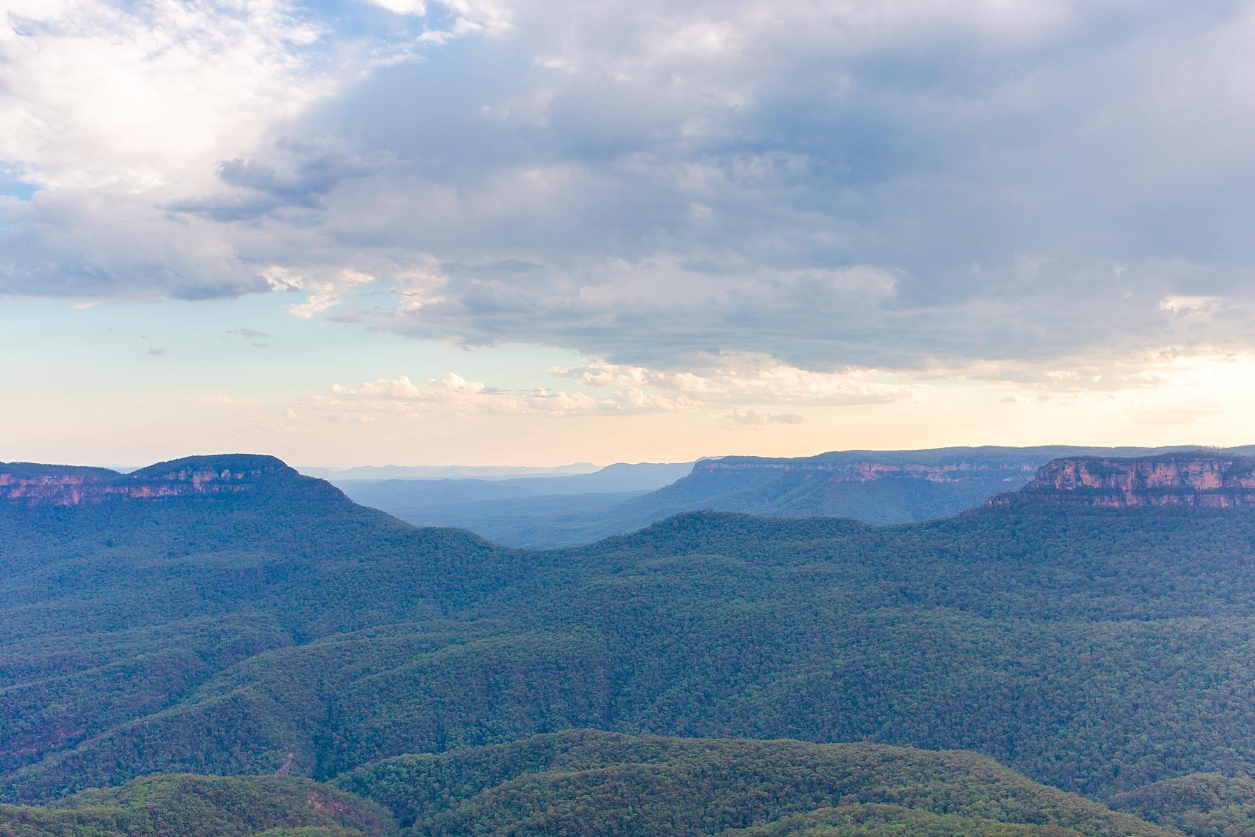 blue-mountains-australia-scenery_0131.jpg