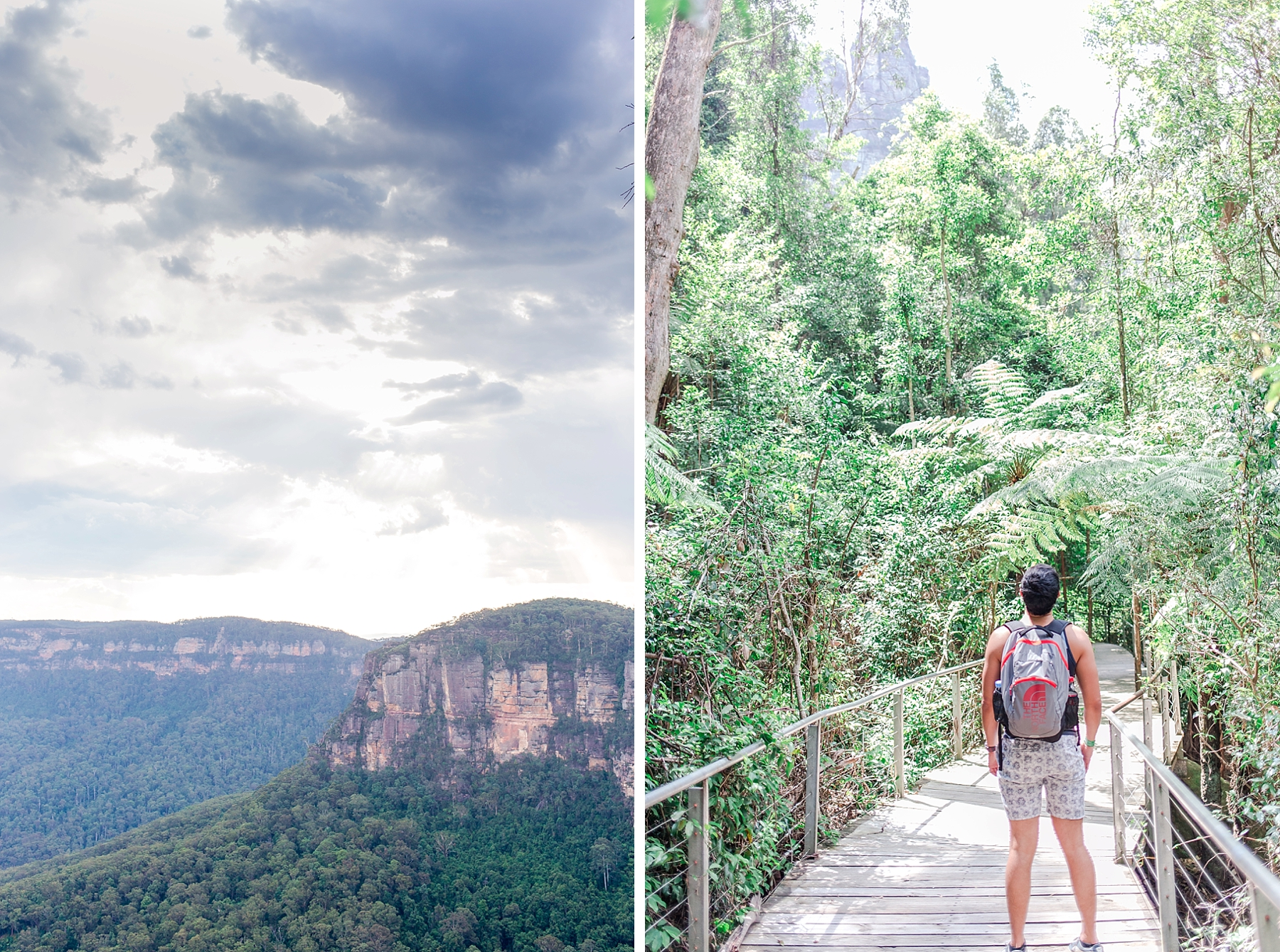 blue-mountains-australia-scenery_0134.jpg