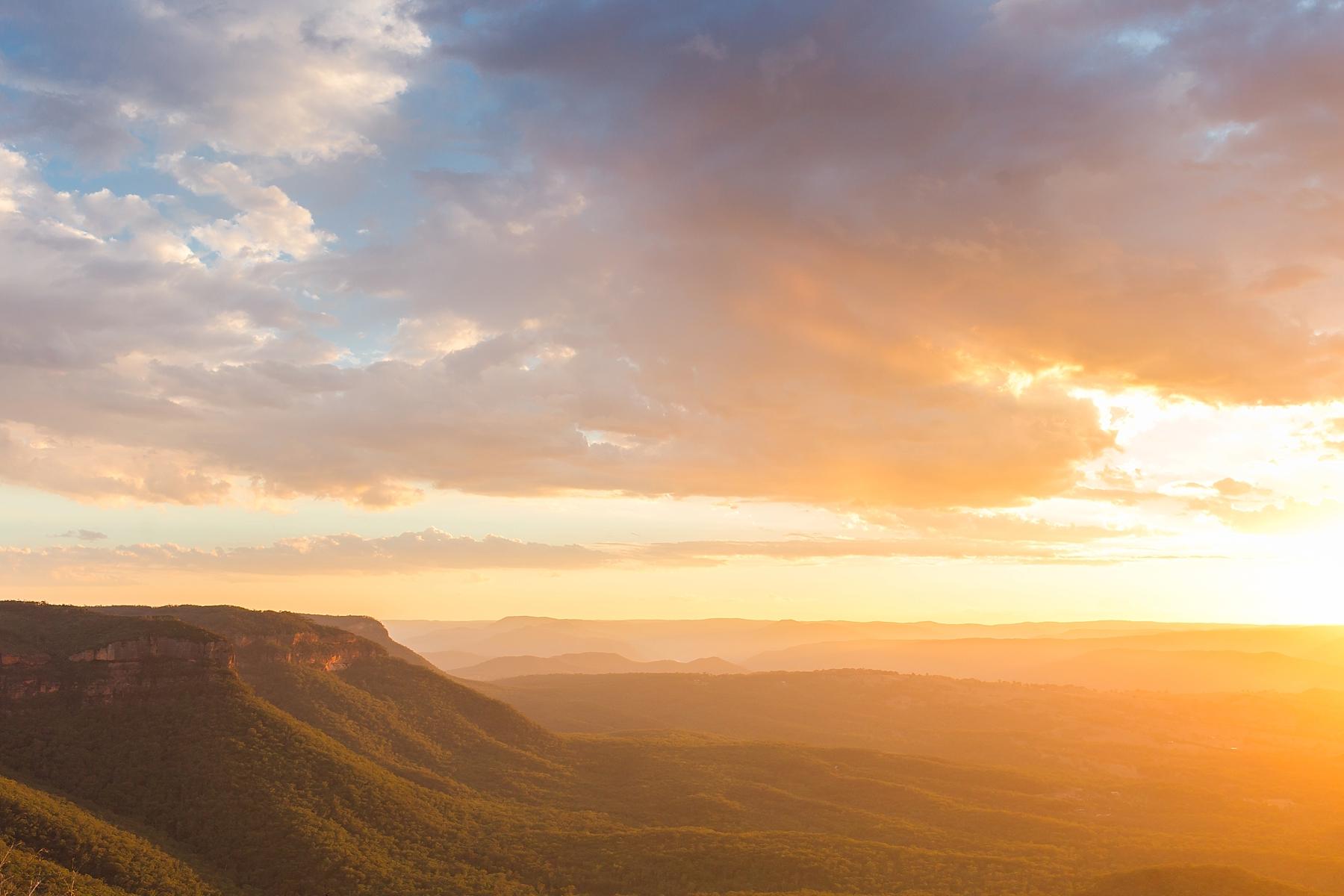 blue-mountains-australia-scenery_0140.jpg