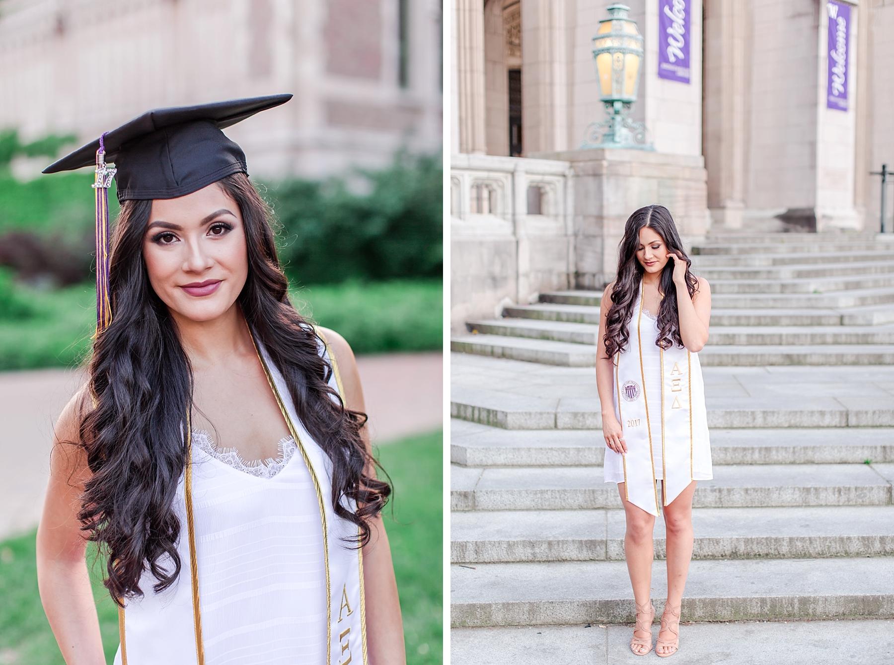university-of-washington-seattle-senior-graduation-photos_0337.jpg
