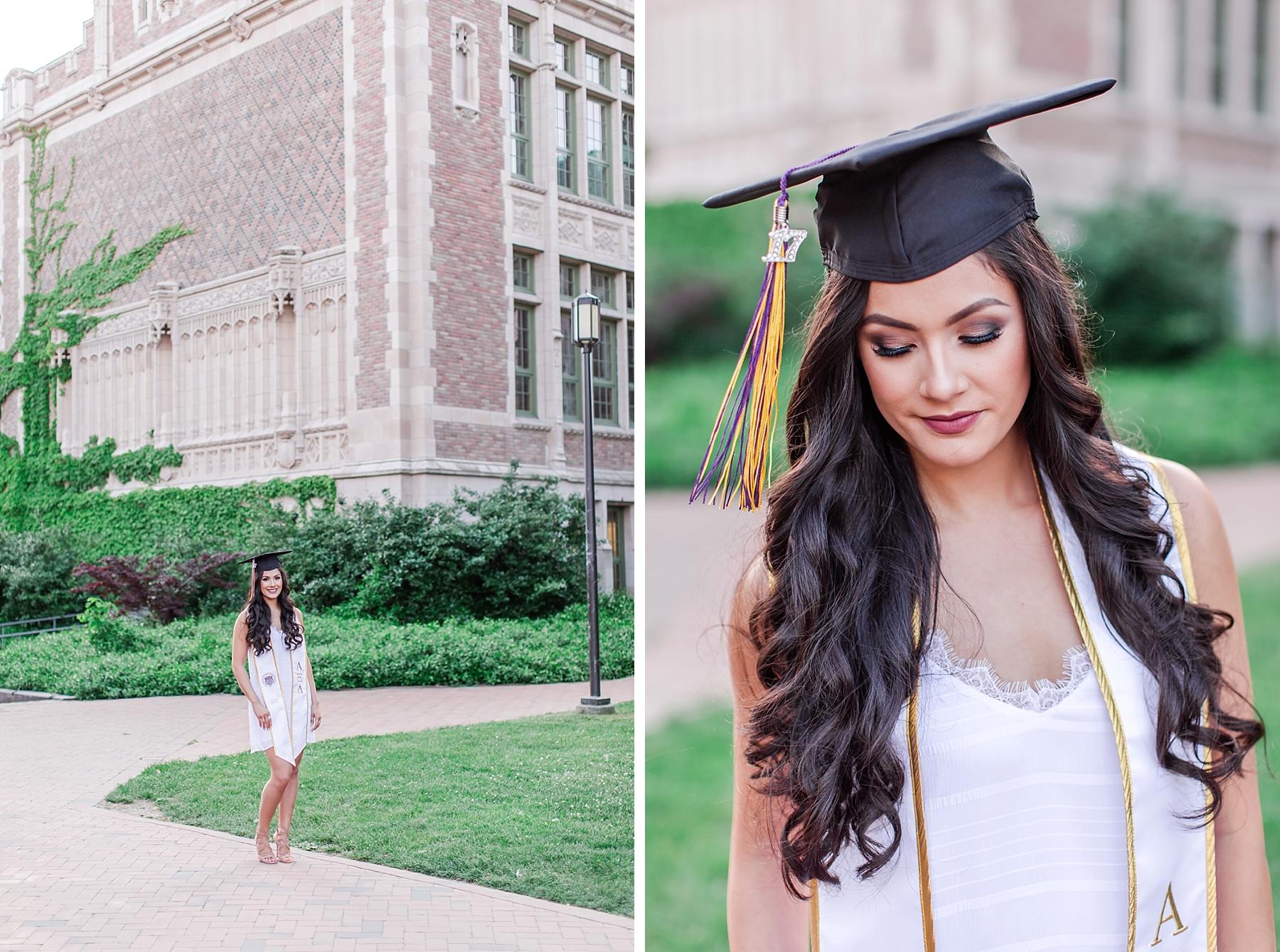 university-of-washington-seattle-senior-graduation-photos_0340.jpg