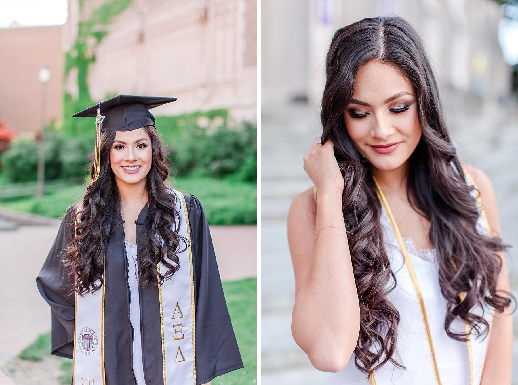university-of-washington-seattle-senior-graduation-photos_0349.jpg
