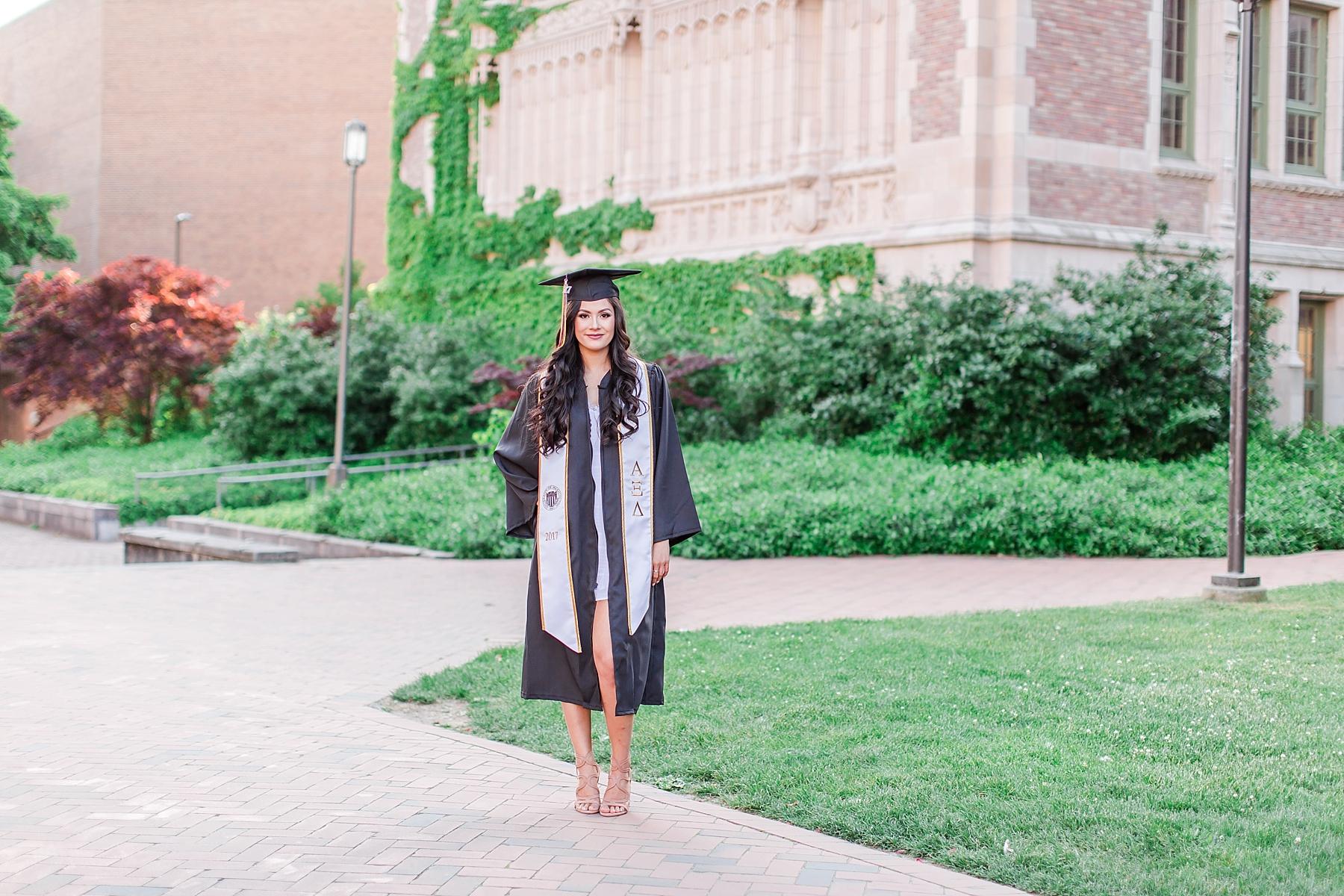 university-of-washington-seattle-senior-graduation-photos_0370.jpg