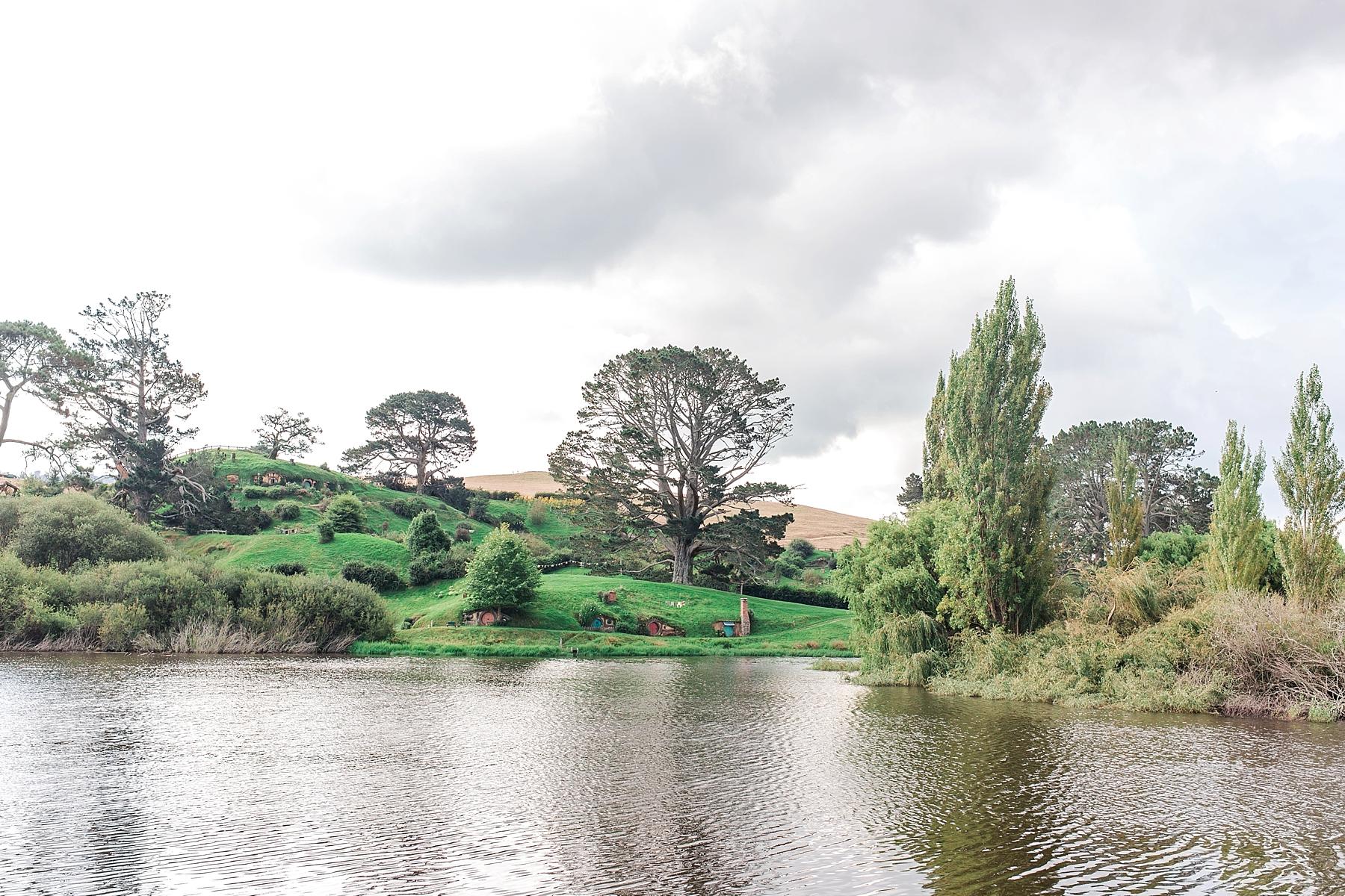 hobbiton-movie-set-matamata-hamilton-north-island-new-zealand-scenery_0266.jpg