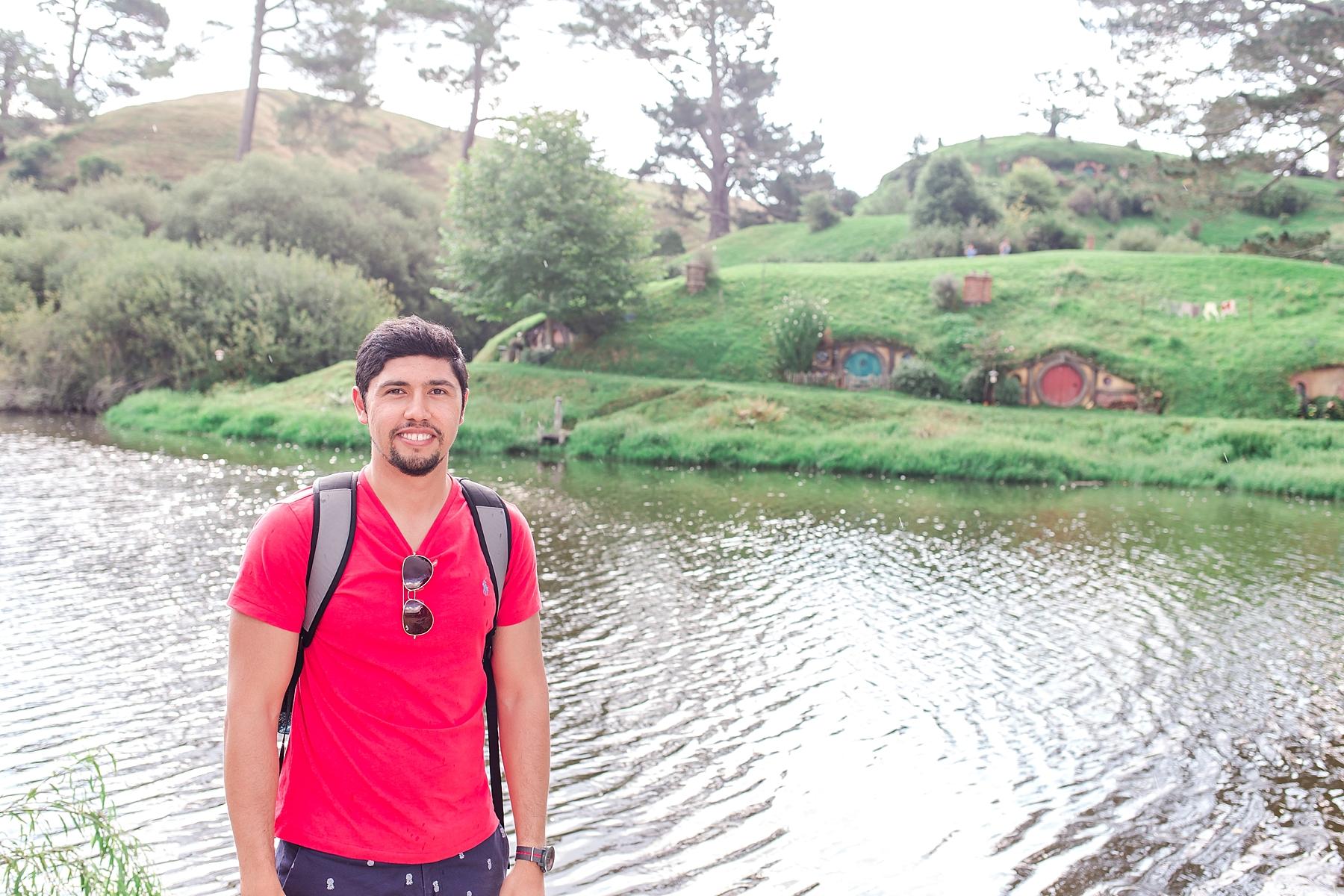hobbiton-movie-set-matamata-hamilton-north-island-new-zealand-scenery_0268.jpg