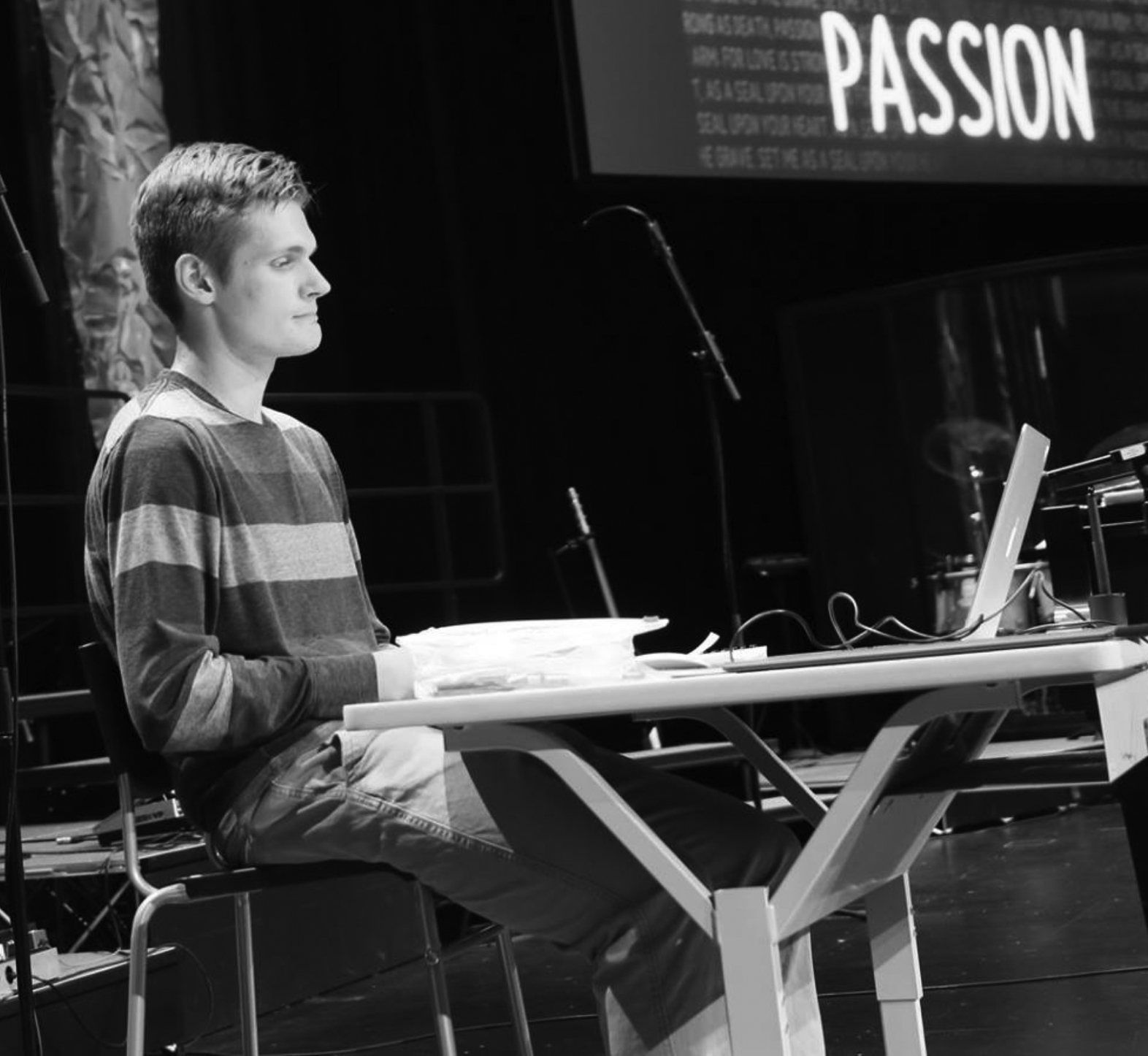 How to Serve God night_passion word.jpg