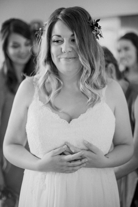 Alberta Acreage Ranch Wedding Photographer Calgary AB
