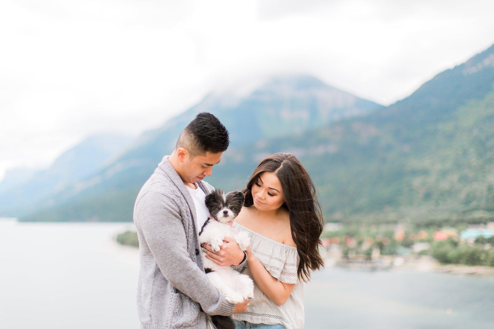 Waterton Alberta Engagement Calgary Wedding Photographer_0031.jpg