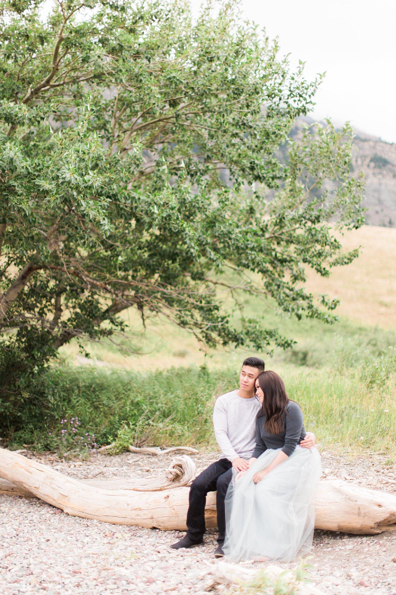 Waterton Alberta Engagement Calgary Wedding Photographer_0051.jpg