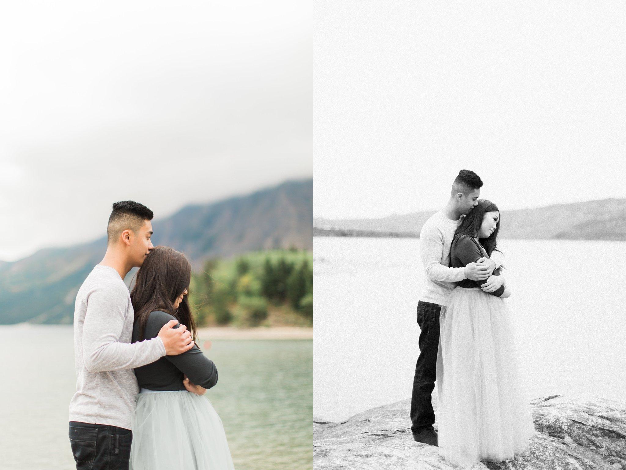 Waterton Alberta Engagement Calgary Wedding Photographer_0053.jpg
