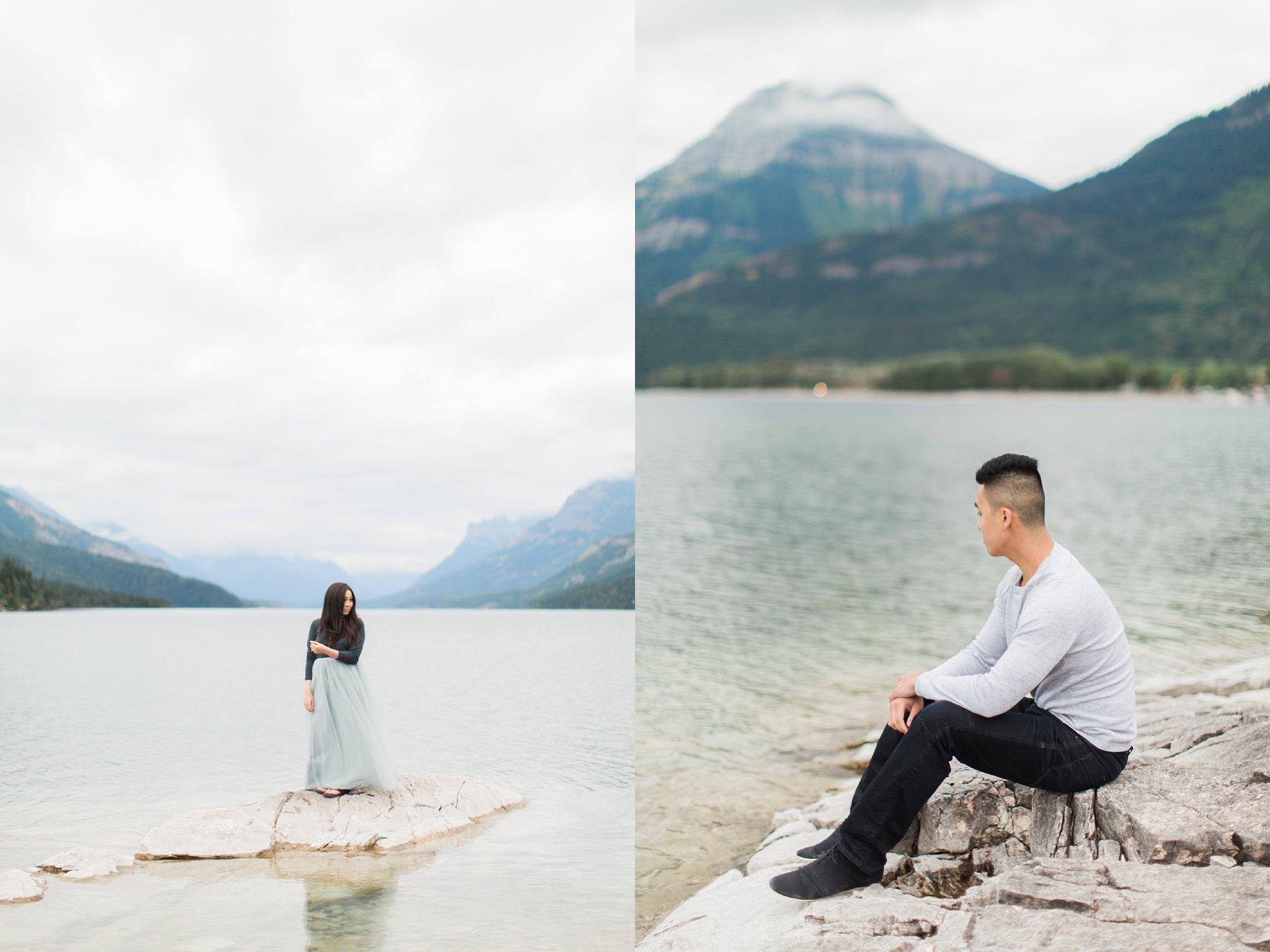 Waterton Alberta Engagement Calgary Wedding Photographer_0056.jpg