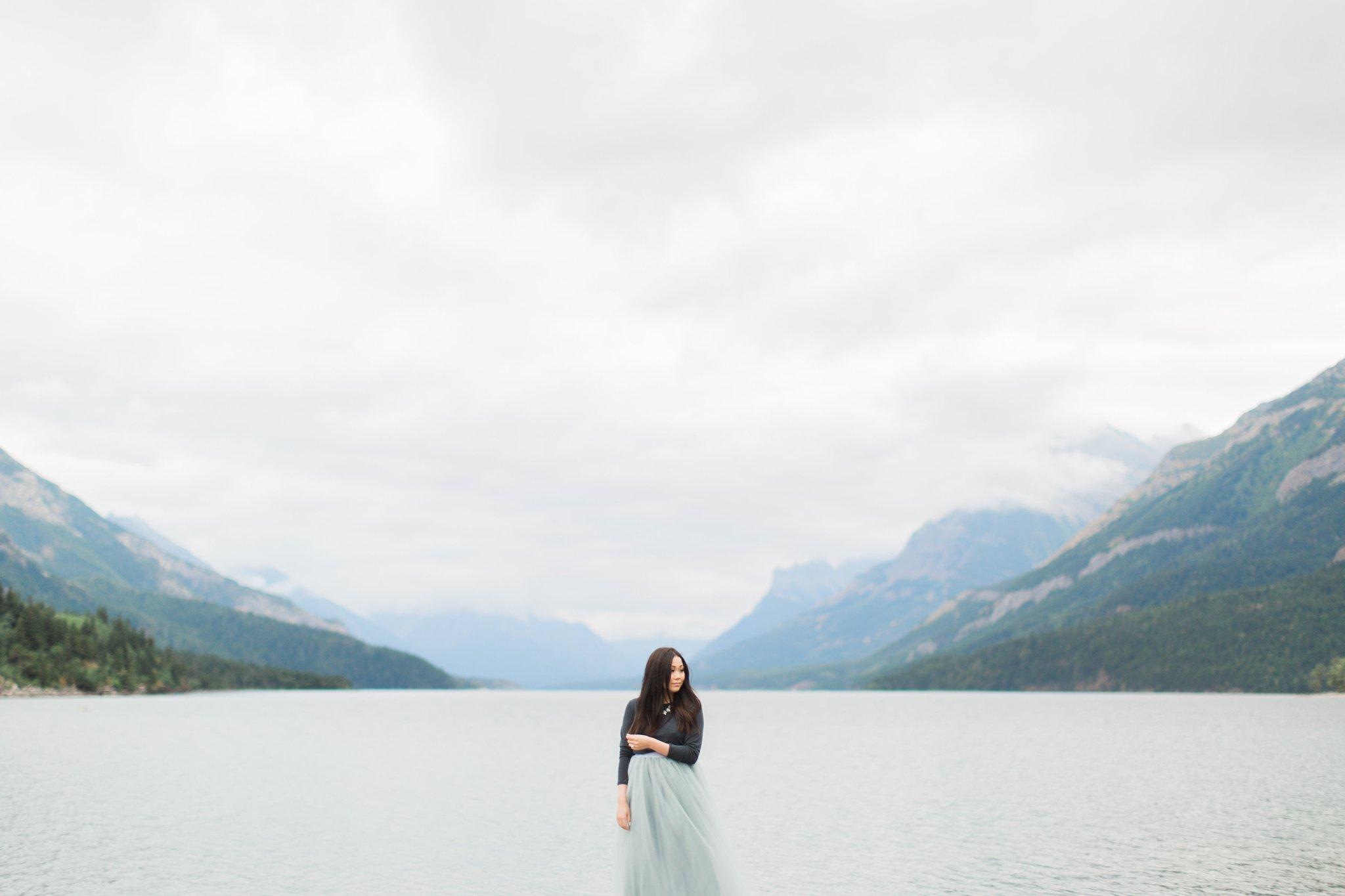 Waterton Alberta Engagement Calgary Wedding Photographer_0058.jpg