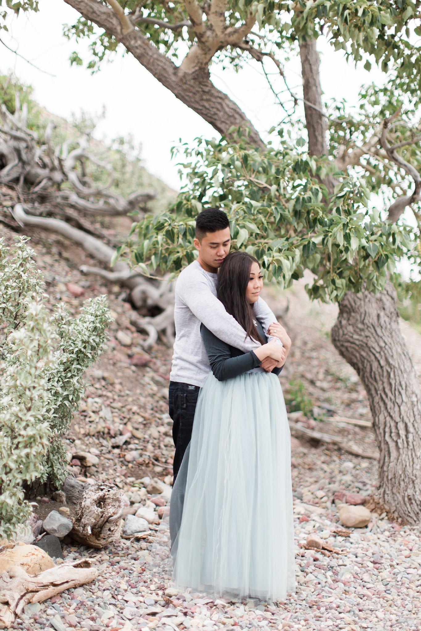 Waterton Alberta Engagement Calgary Wedding Photographer_0060.jpg