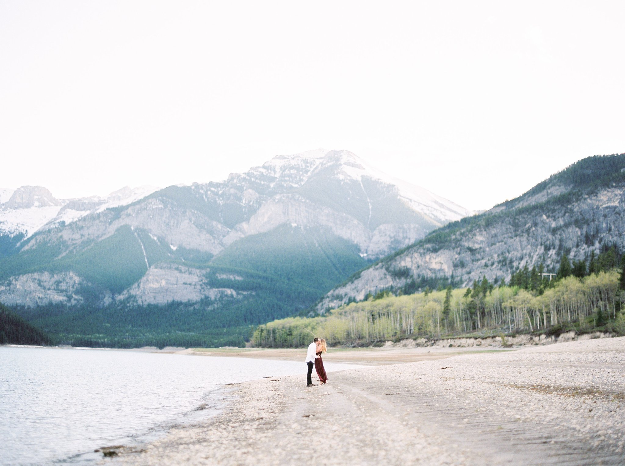 Kananaskis Engagement Calgary Wedding Photographer_0063.jpg