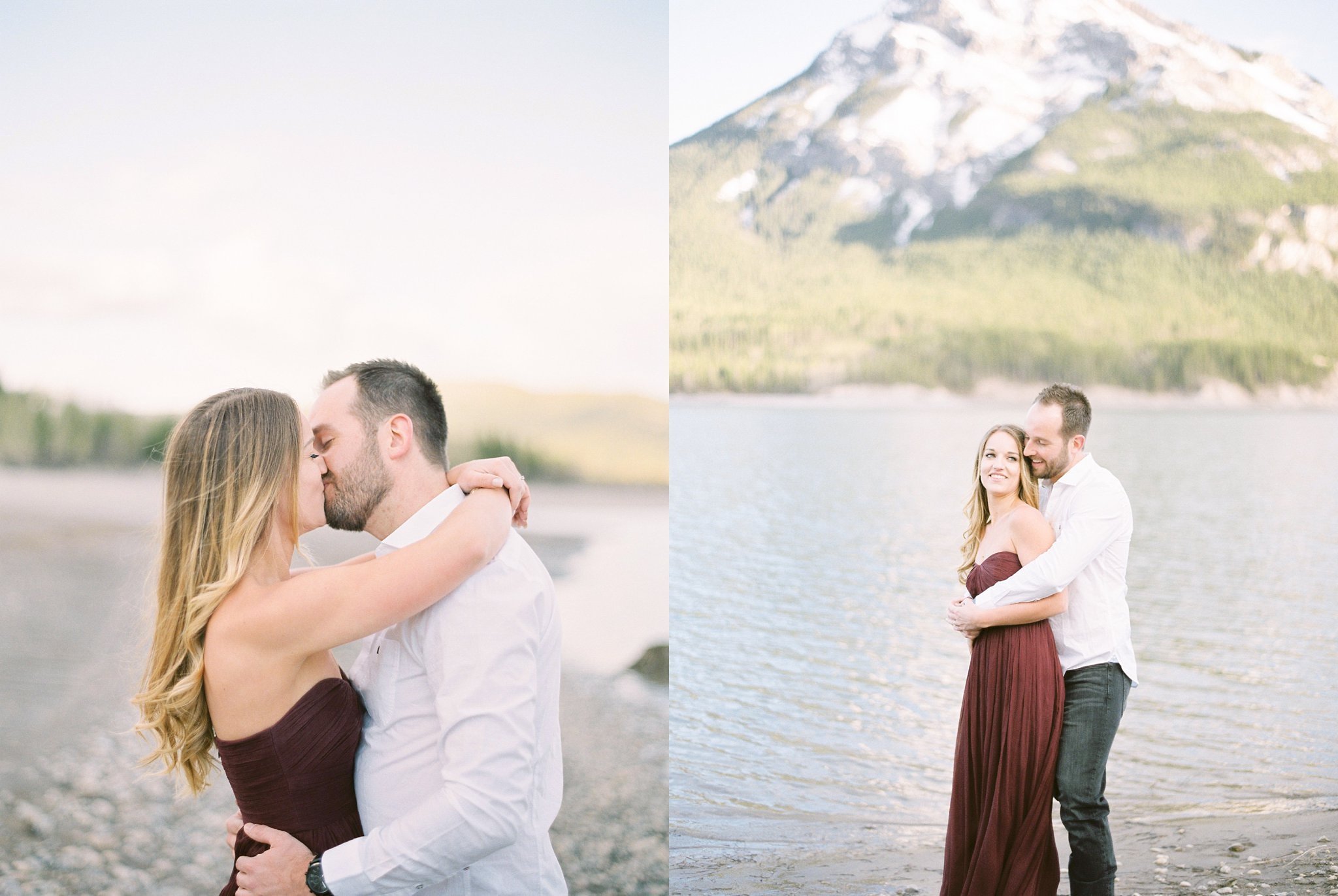 Kananaskis Engagement Calgary Wedding Photographer_0068.jpg