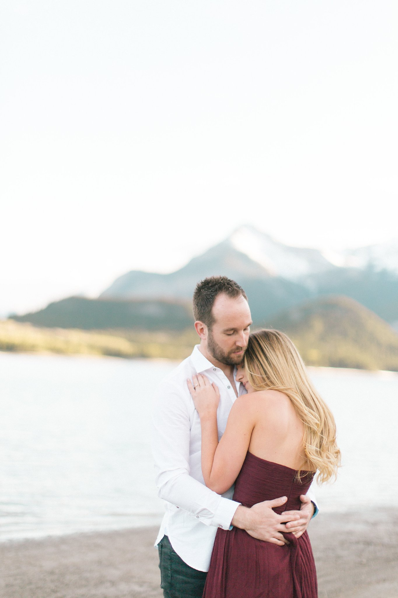 Kananaskis Engagement Calgary Wedding Photographer_0069.jpg