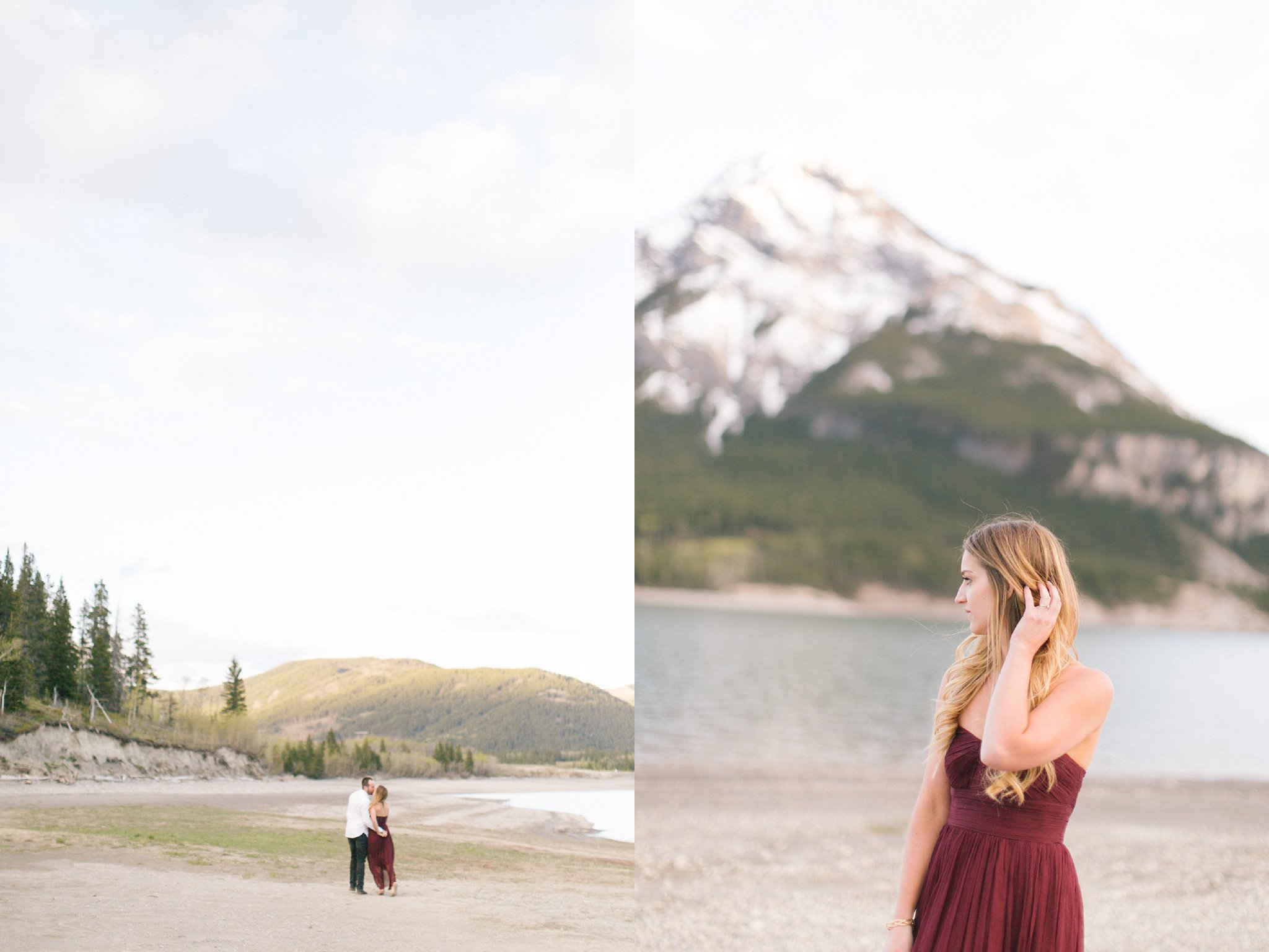 Kananaskis Engagement Calgary Wedding Photographer_0080.jpg