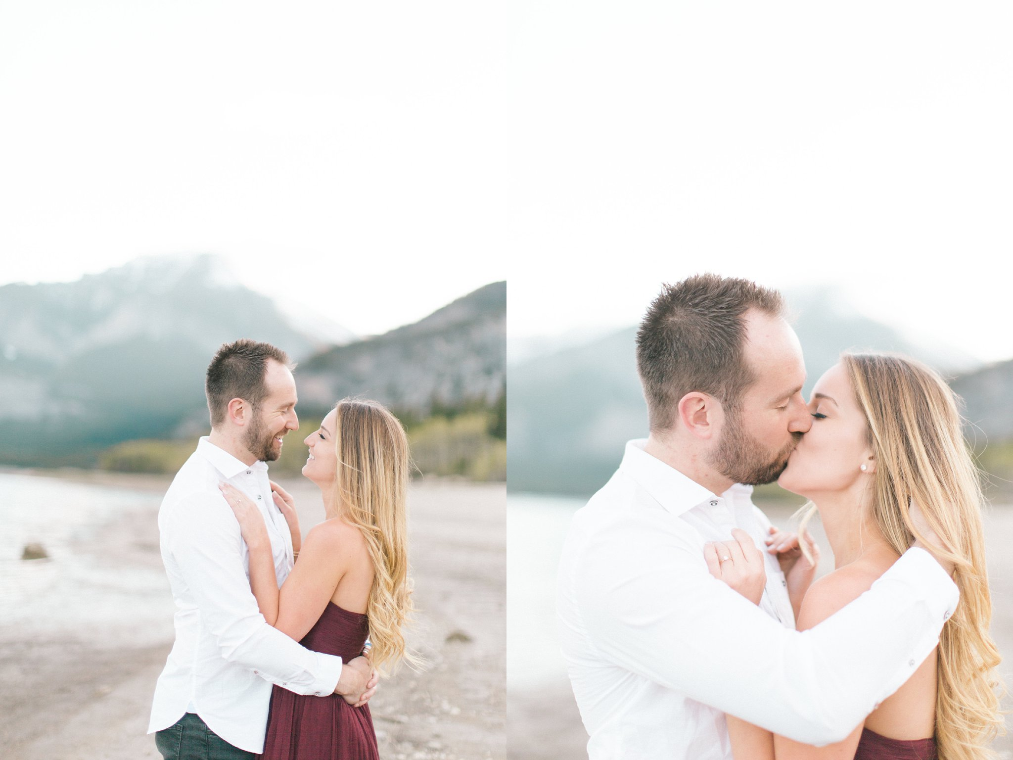 Kananaskis Engagement Calgary Wedding Photographer_0081.jpg