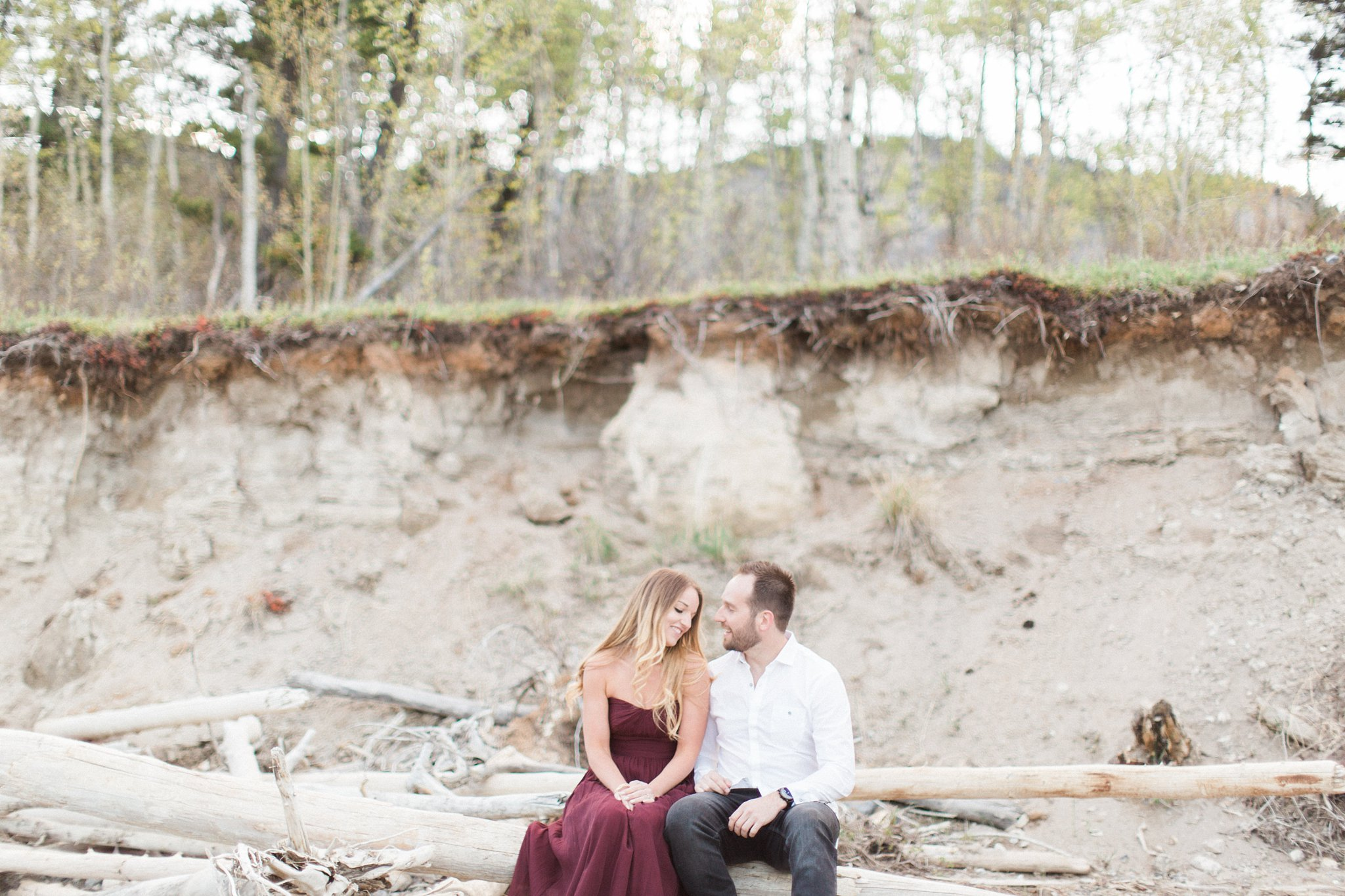 Kananaskis Engagement Calgary Wedding Photographer_0089.jpg