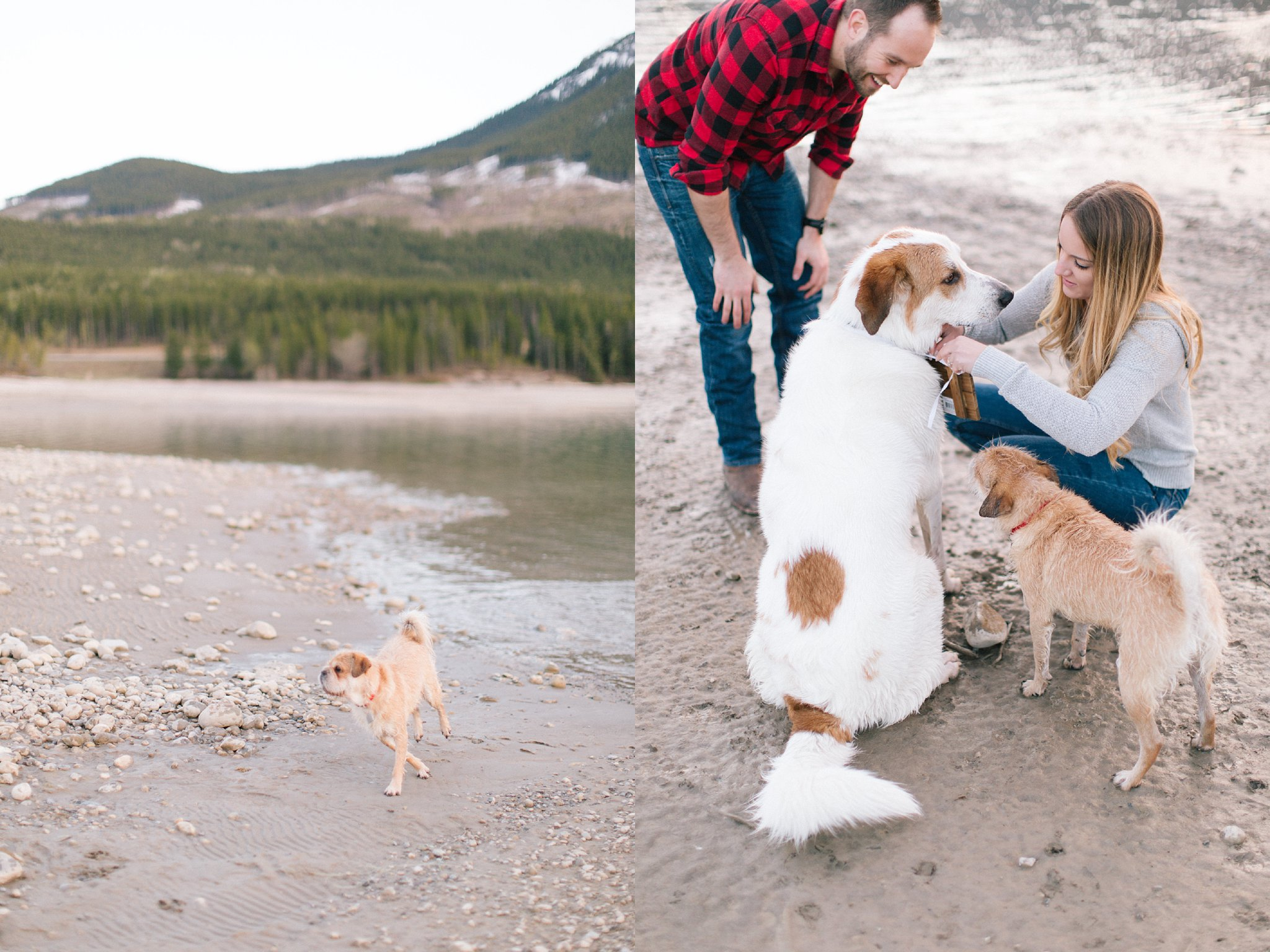 Kananaskis Engagement Calgary Wedding Photographer_0094.jpg