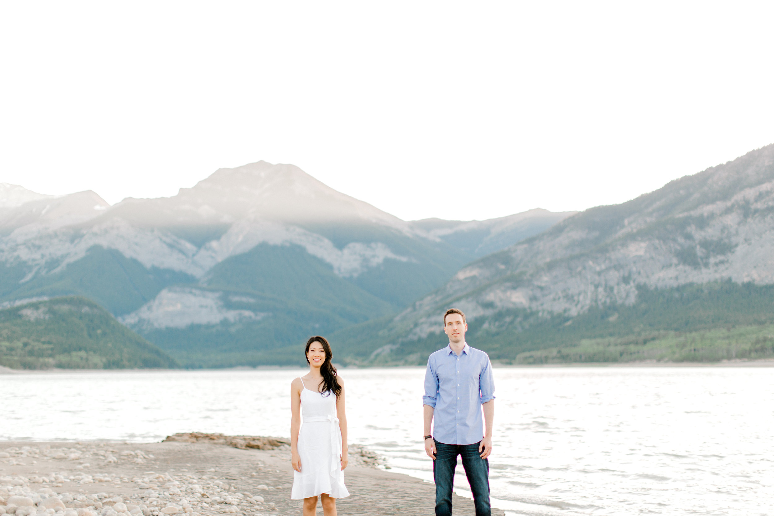OliviaAndrewEngagement(112of373).jpg