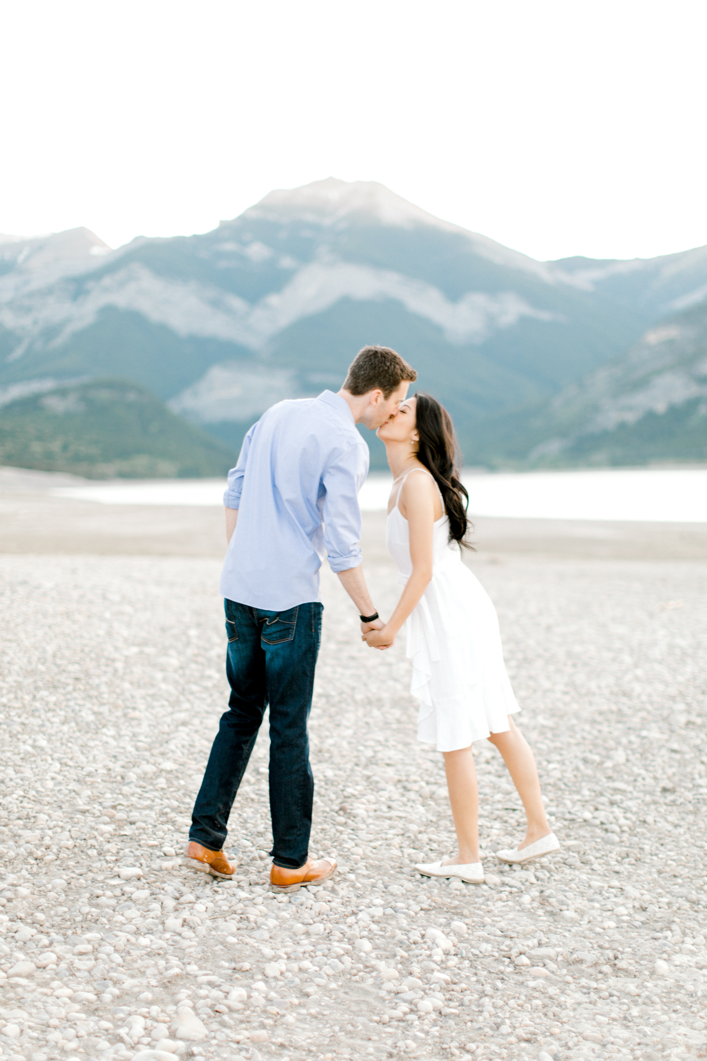 OliviaAndrewEngagement(291of373).jpg