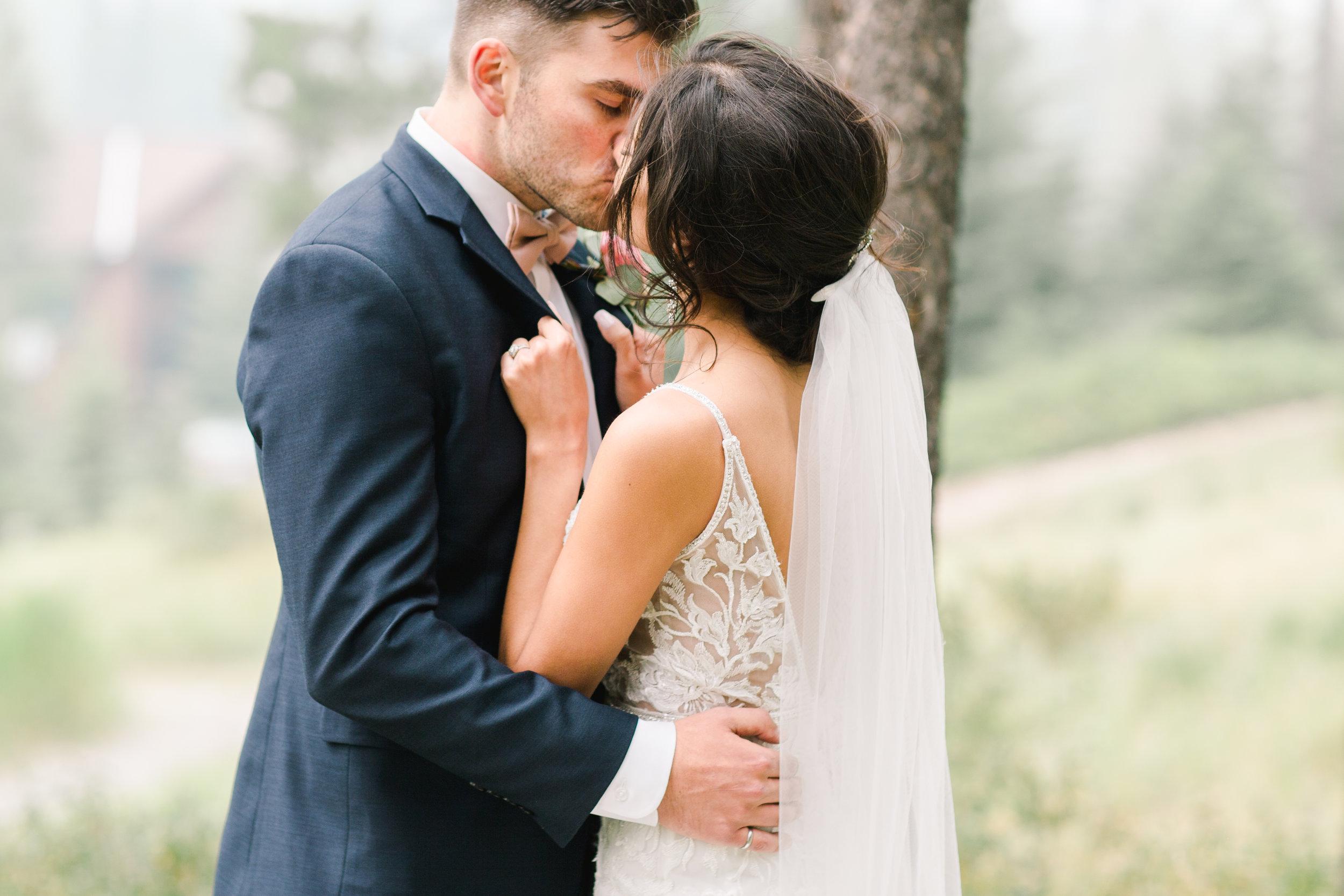 Banff Wedding Brett Suheily (572 of 628)-2.jpg