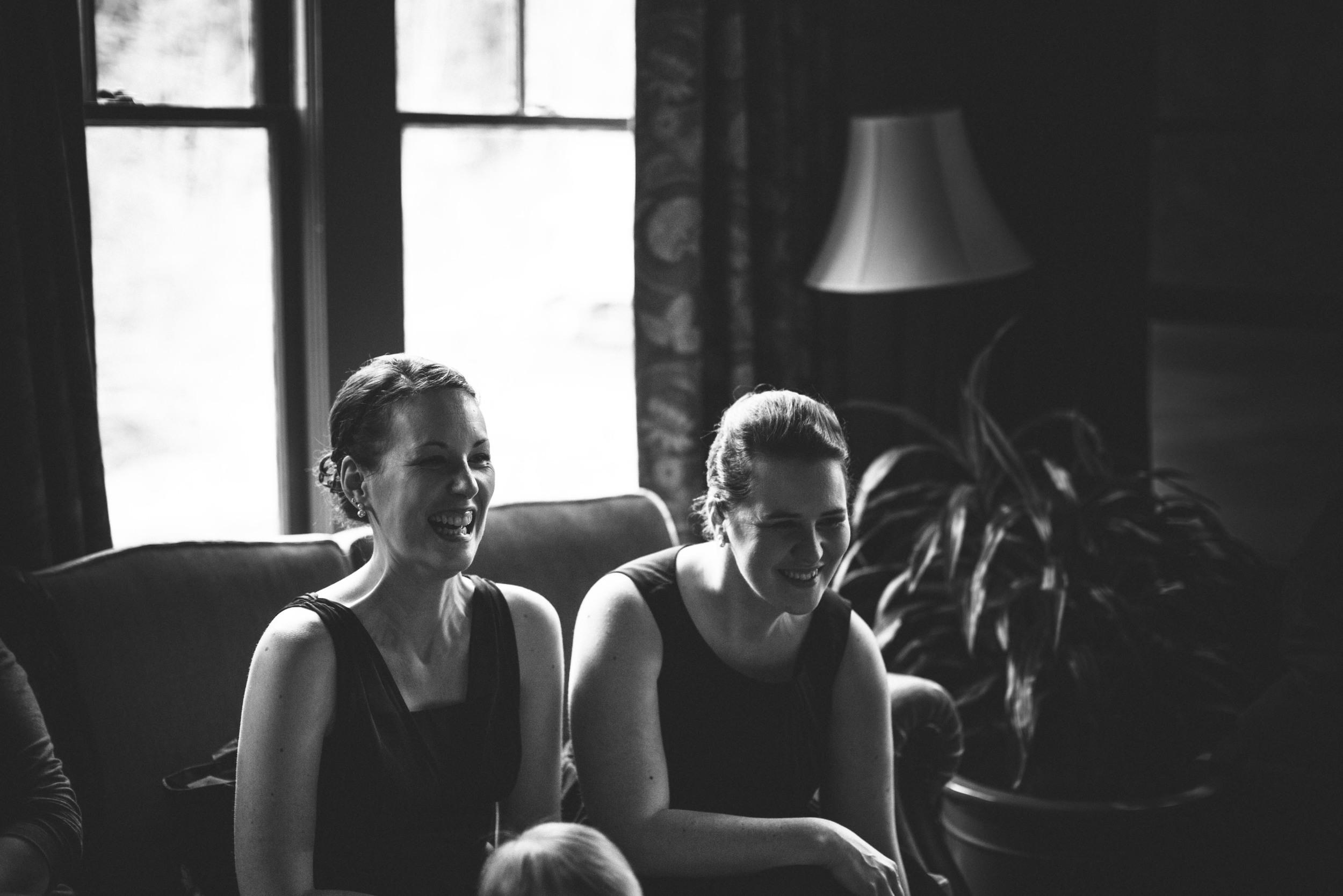 Belinda&Geoff-27.jpg