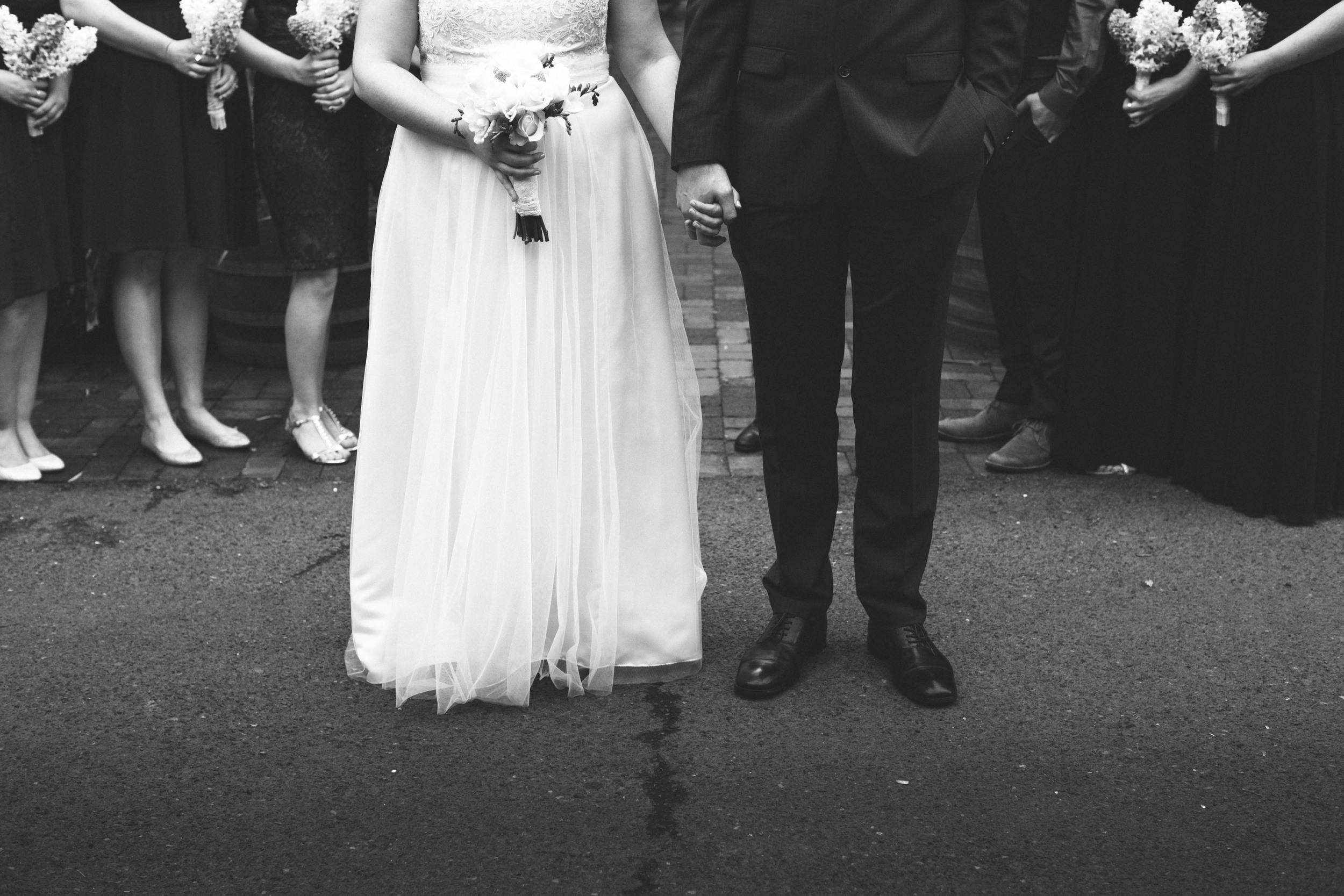Belinda&Geoff-115.jpg
