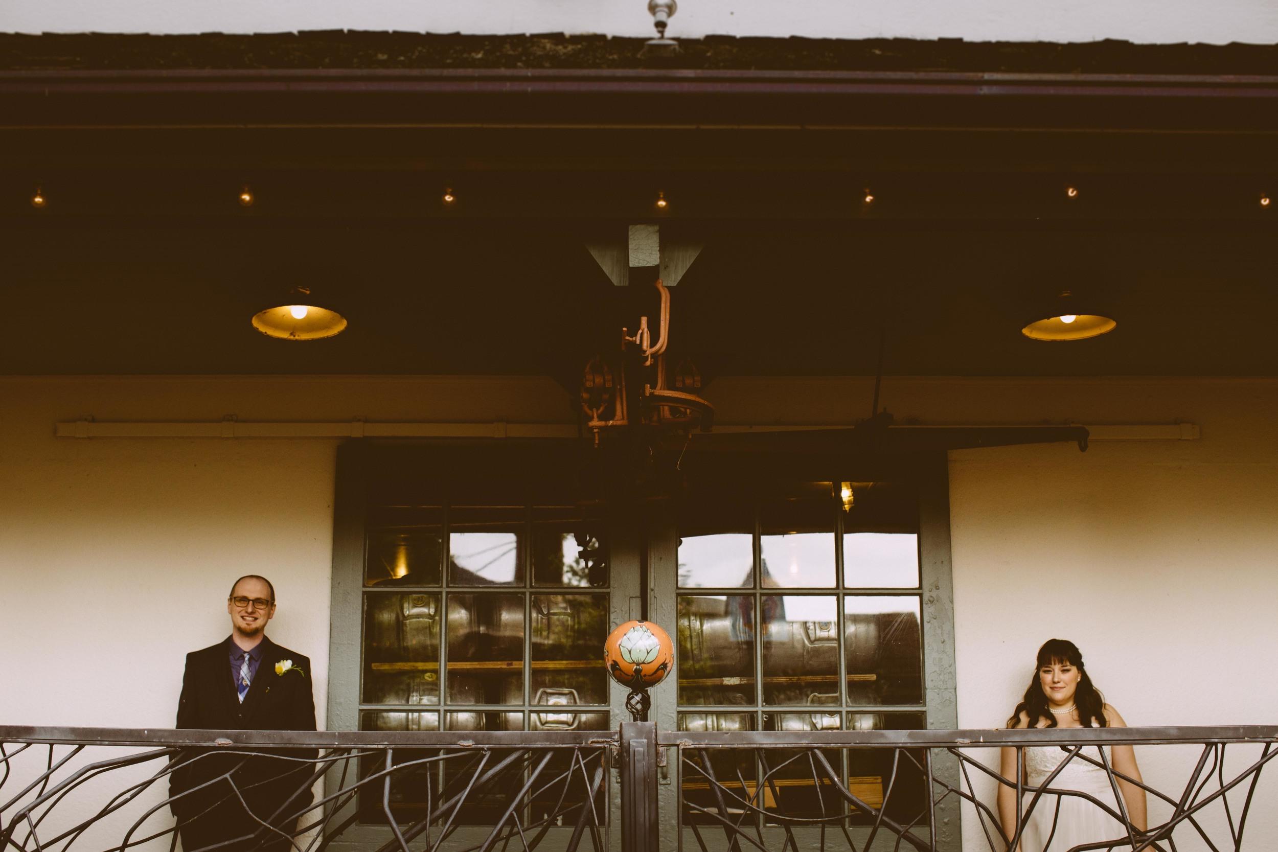 Belinda&Geoff-123.jpg