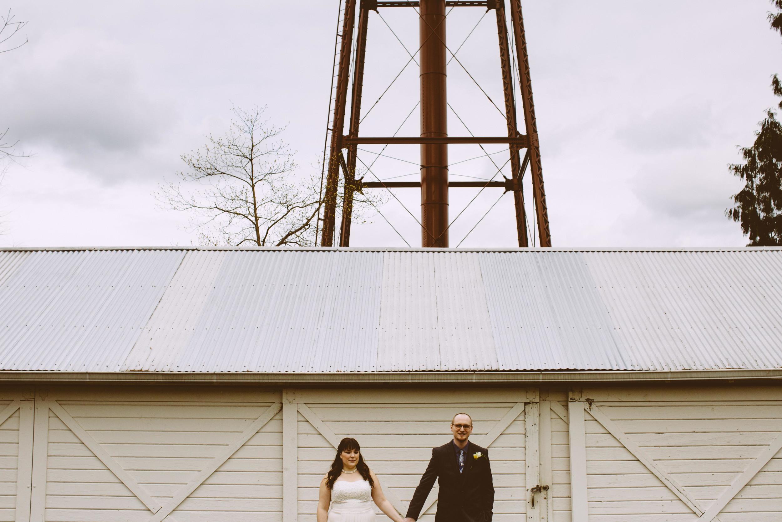 Belinda&Geoff-138.jpg