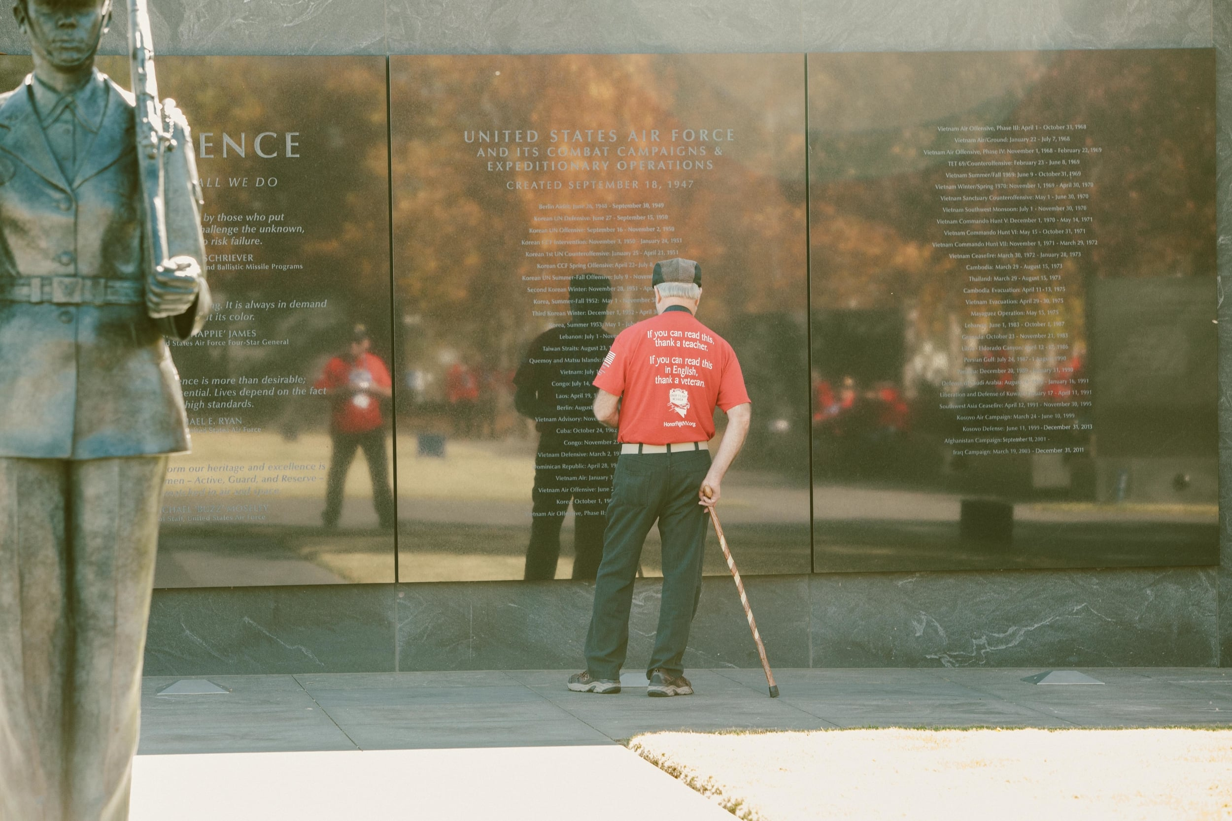 HonorFlight-168.jpg