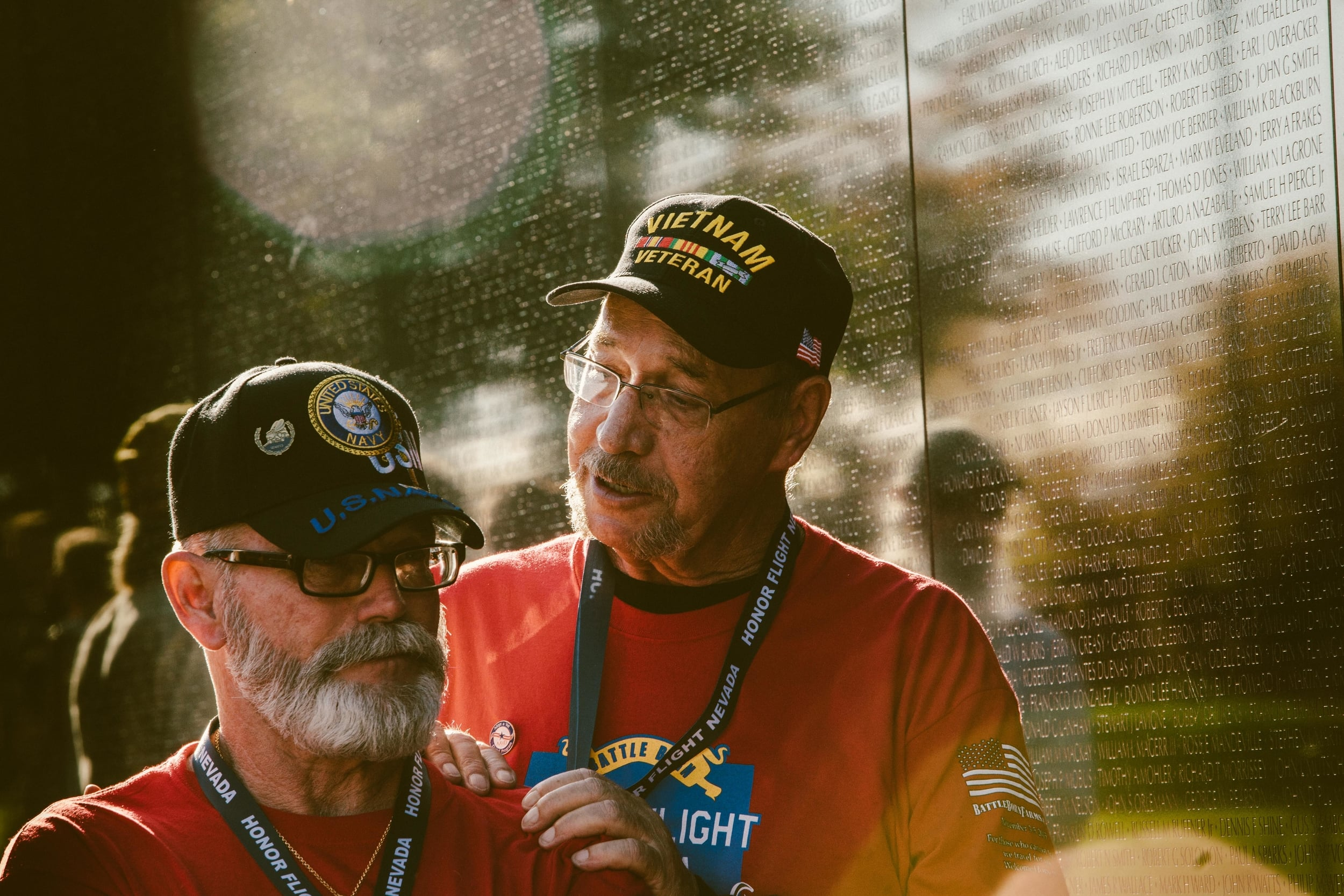 HonorFlight-256.jpg
