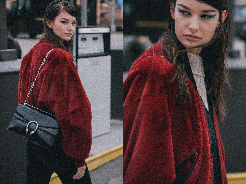 72-womens-New-York-Fashion-Week-2017.jpg