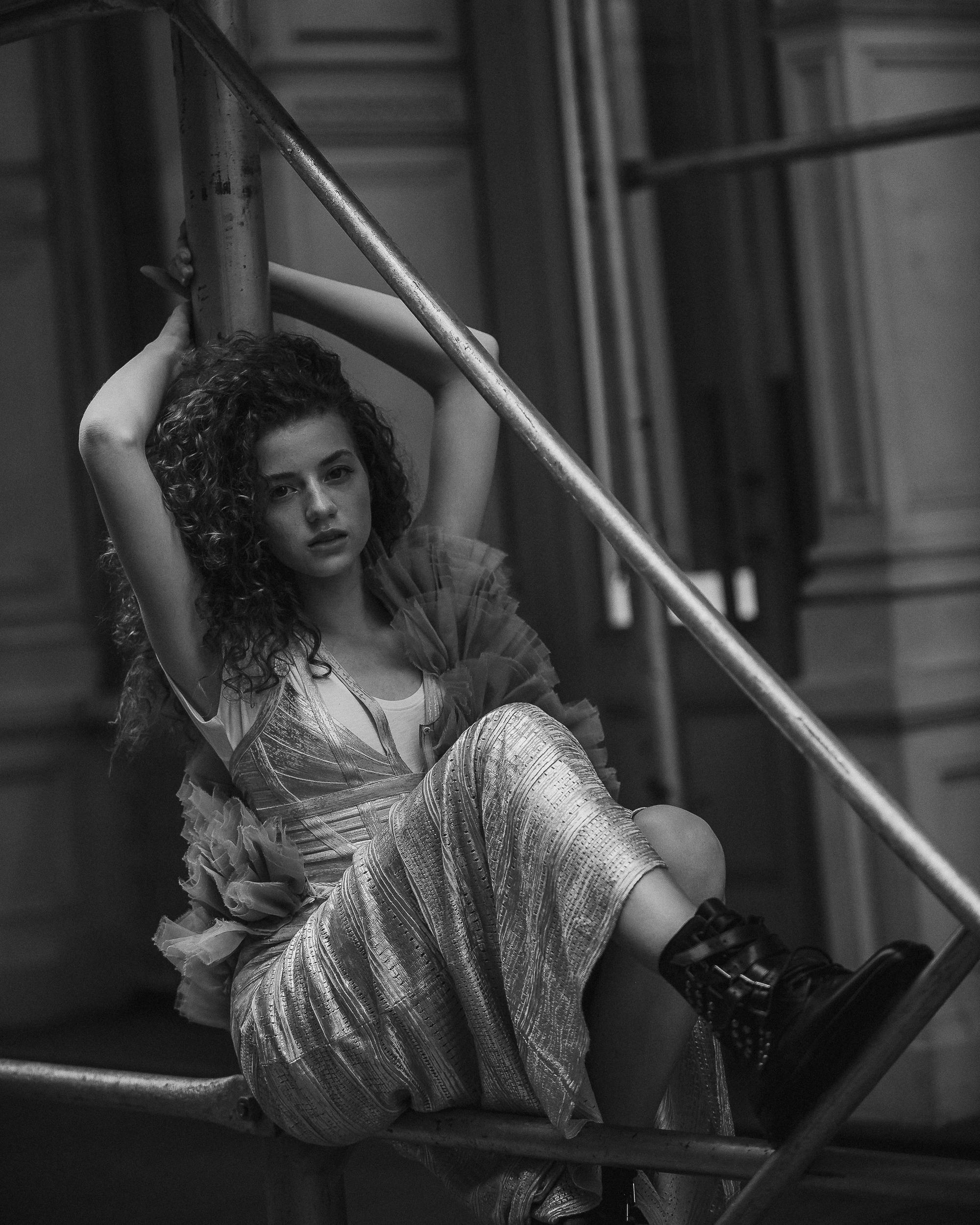 24-bella-stylized-shoot.jpg