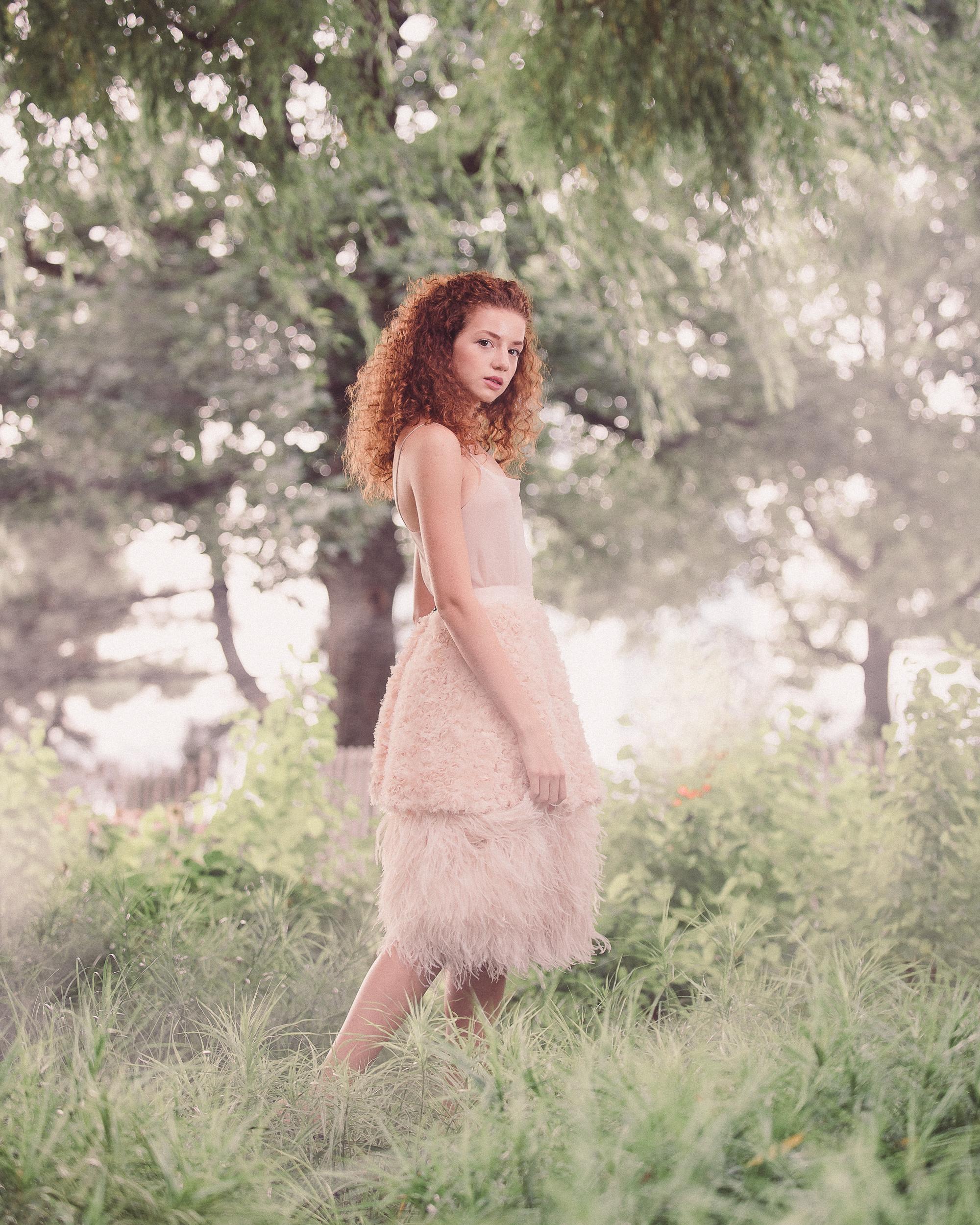 6-bella-stylized-shoot.jpg