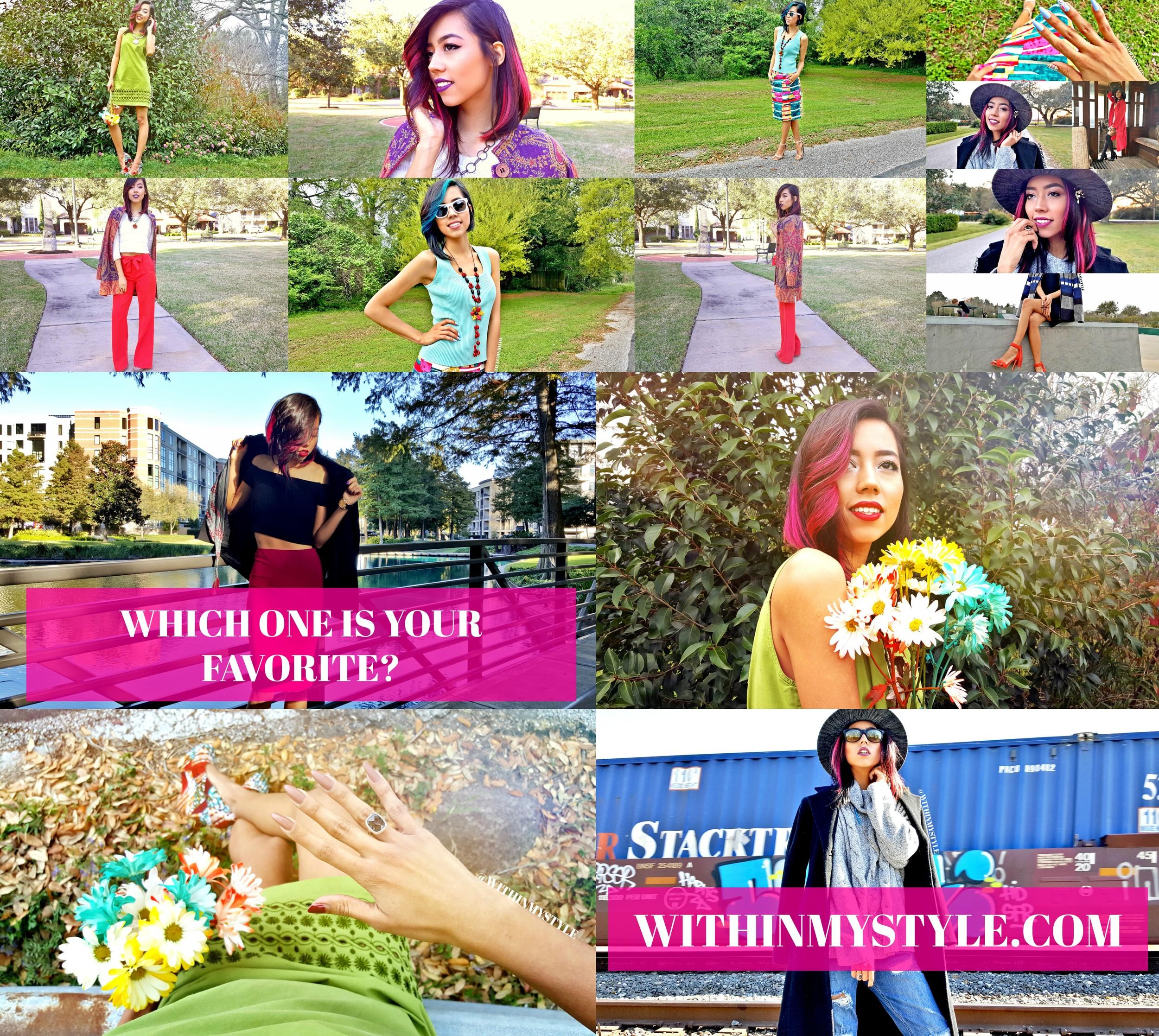 BeFunky Collage3.jpg